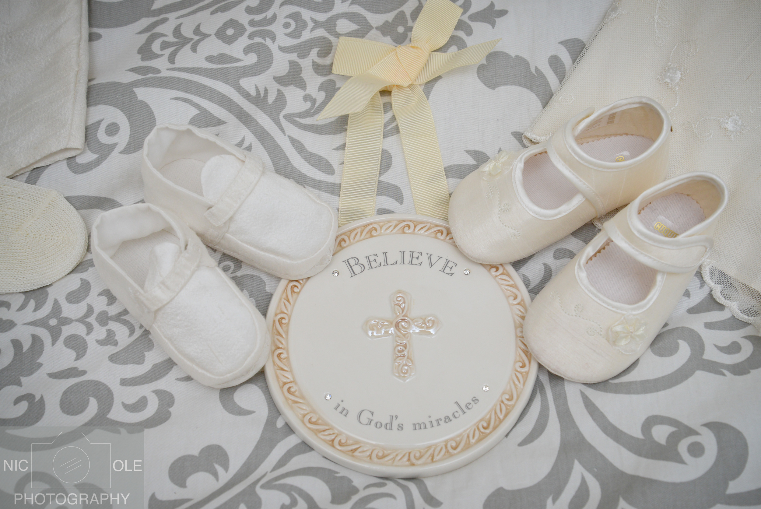 Kelly Twins Christening - NIC-OLE Photography--2.jpg