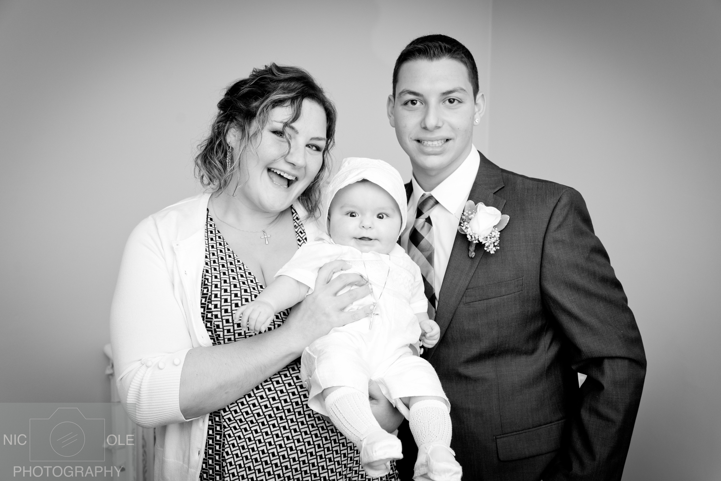 Kelly Twins Christening - NIC-OLE Photography--7.jpg