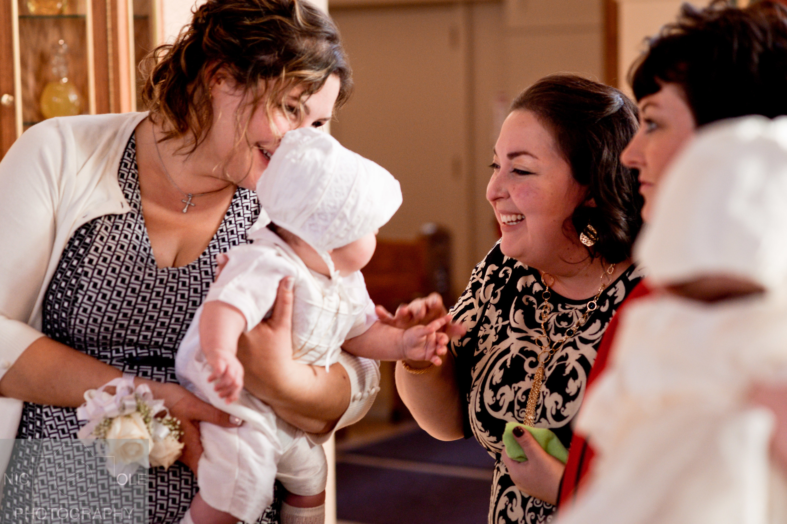Kelly Twins Christening - NIC-OLE Photography--15.jpg