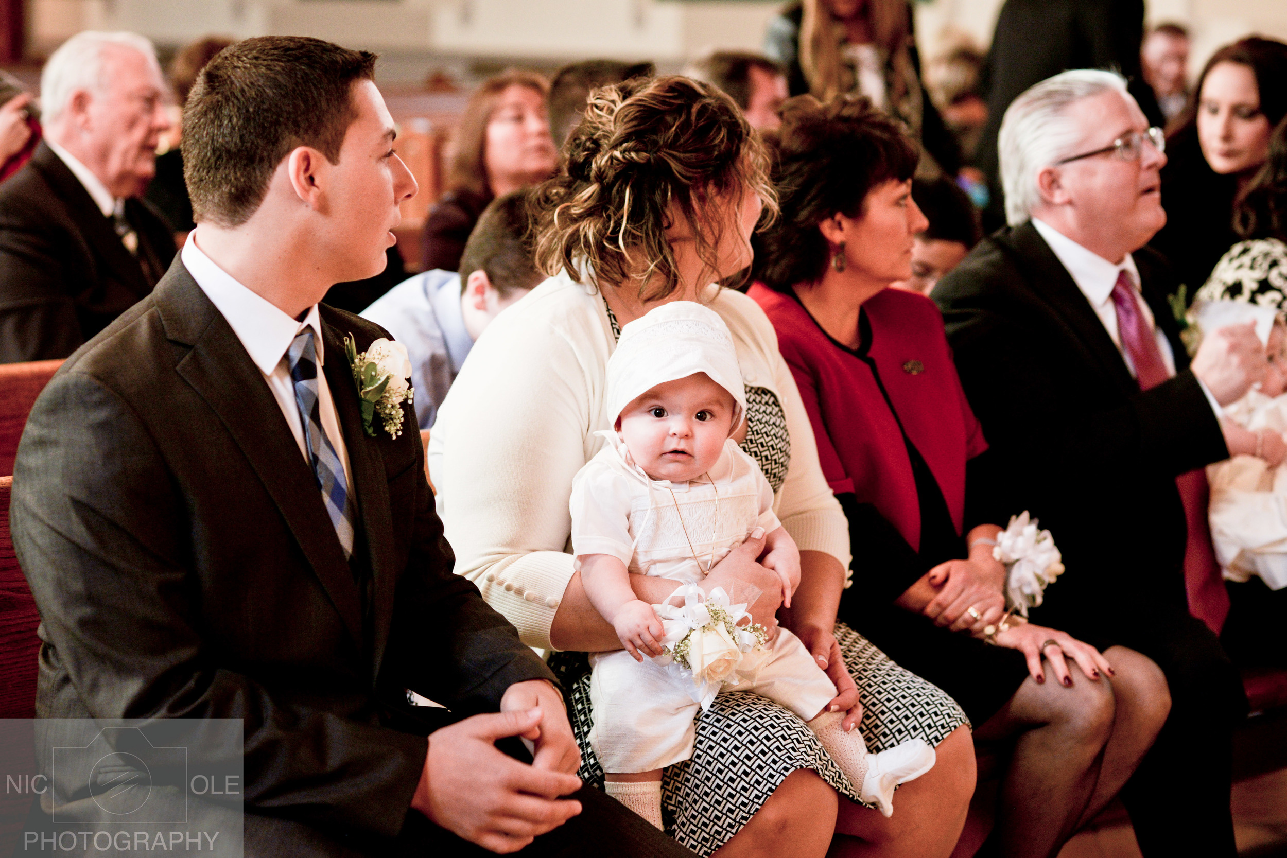 Kelly Twins Christening - NIC-OLE Photography--17.jpg