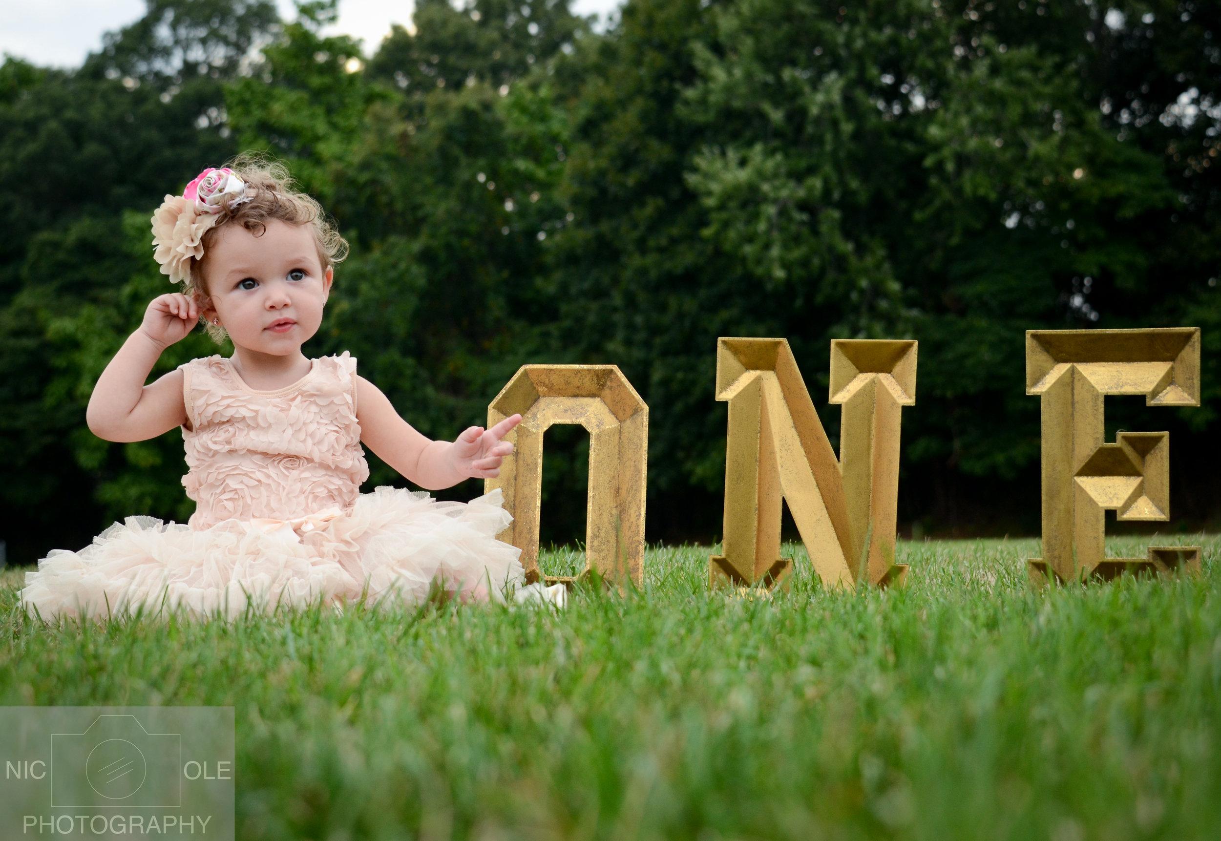 Ava Catherine-NIC-OLE Photography-5.jpg
