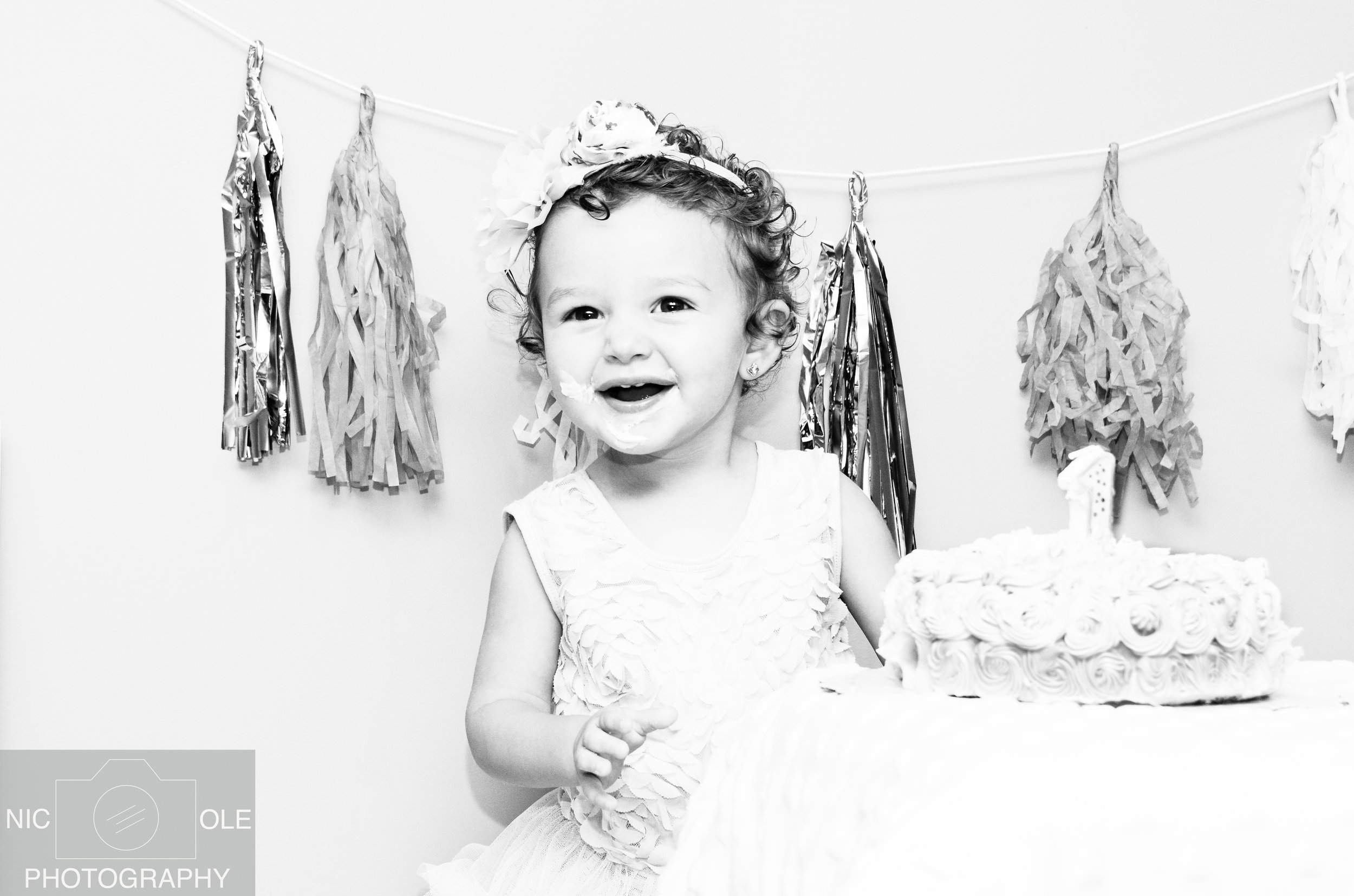 Ava Catherine-NIC-OLE Photography-12.jpg