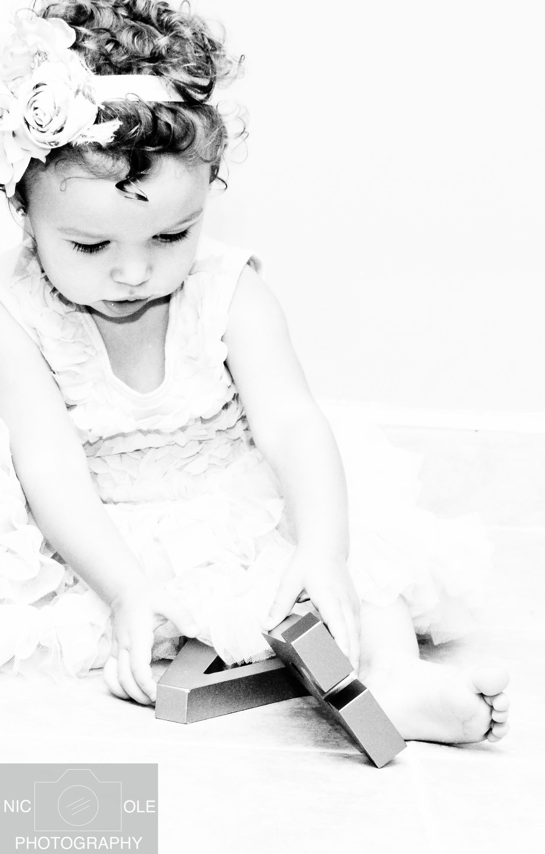 Ava Catherine-NIC-OLE Photography-14.jpg