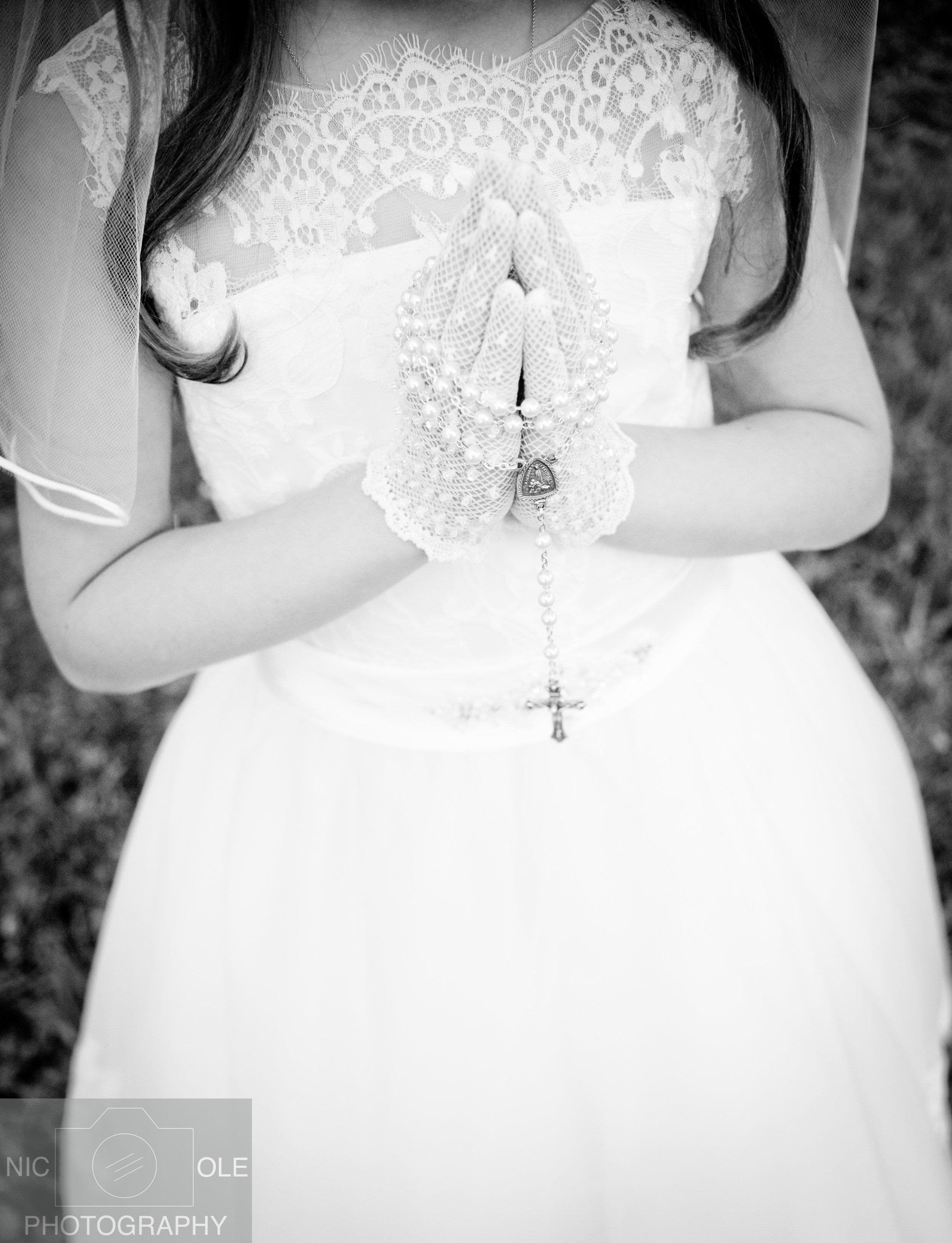 Caitlin's Communion 2017-NIC-OLE Photography-2.jpg