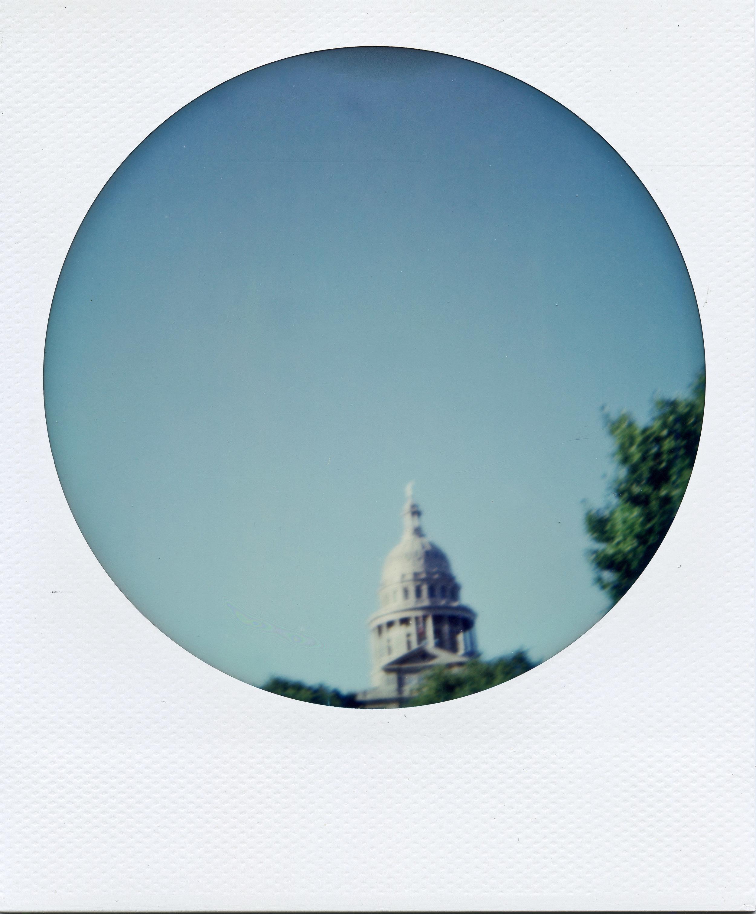 Polaroid ATX010-2.jpg