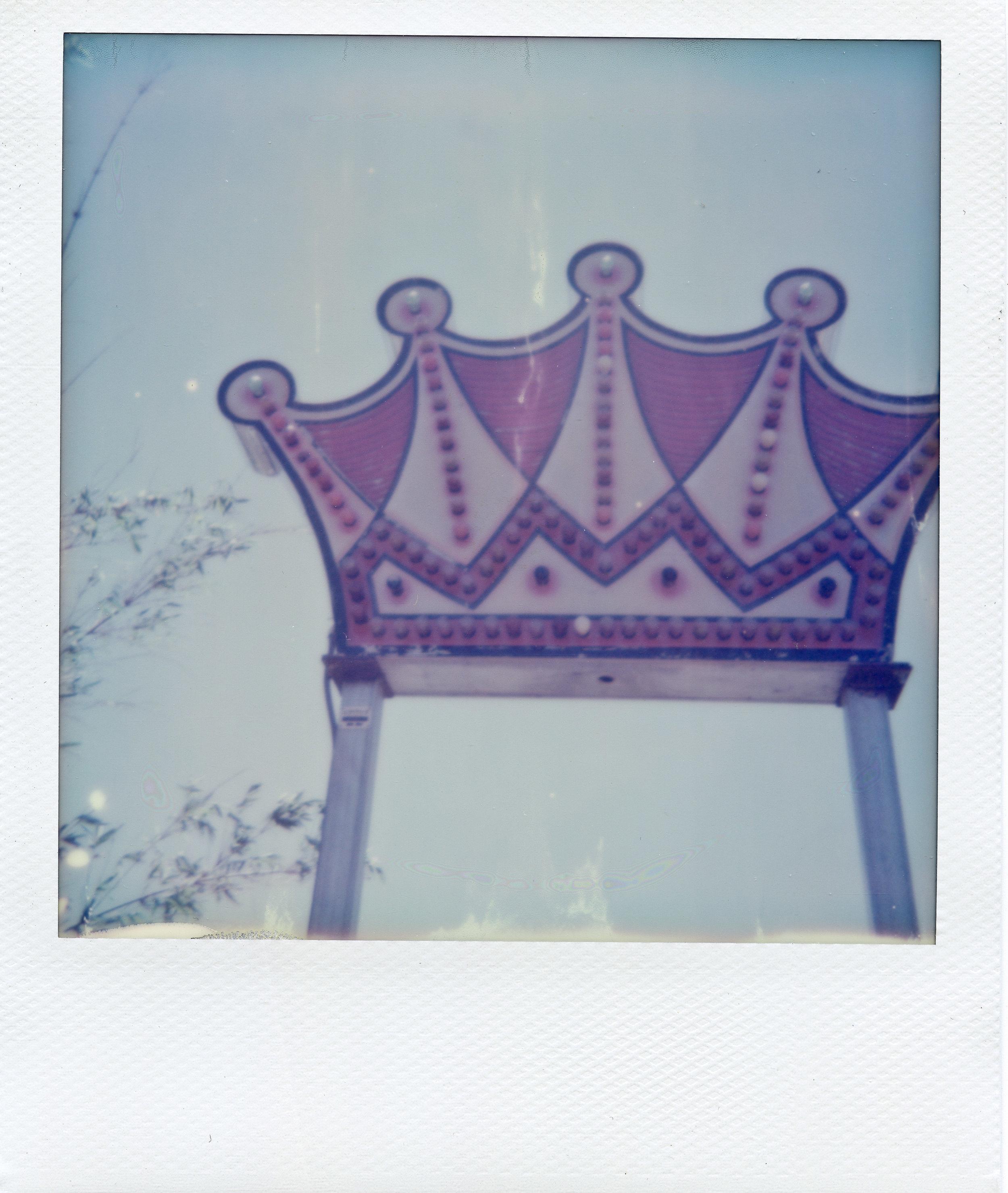 Polaroid ATX015-2.jpg