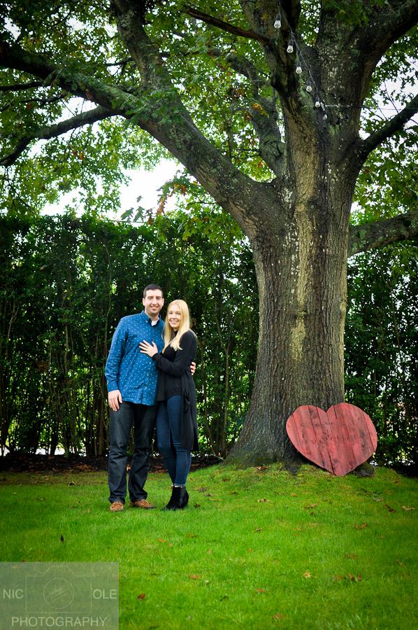 Proposal 10.14.17- NIC-OLE Photography-4.jpg