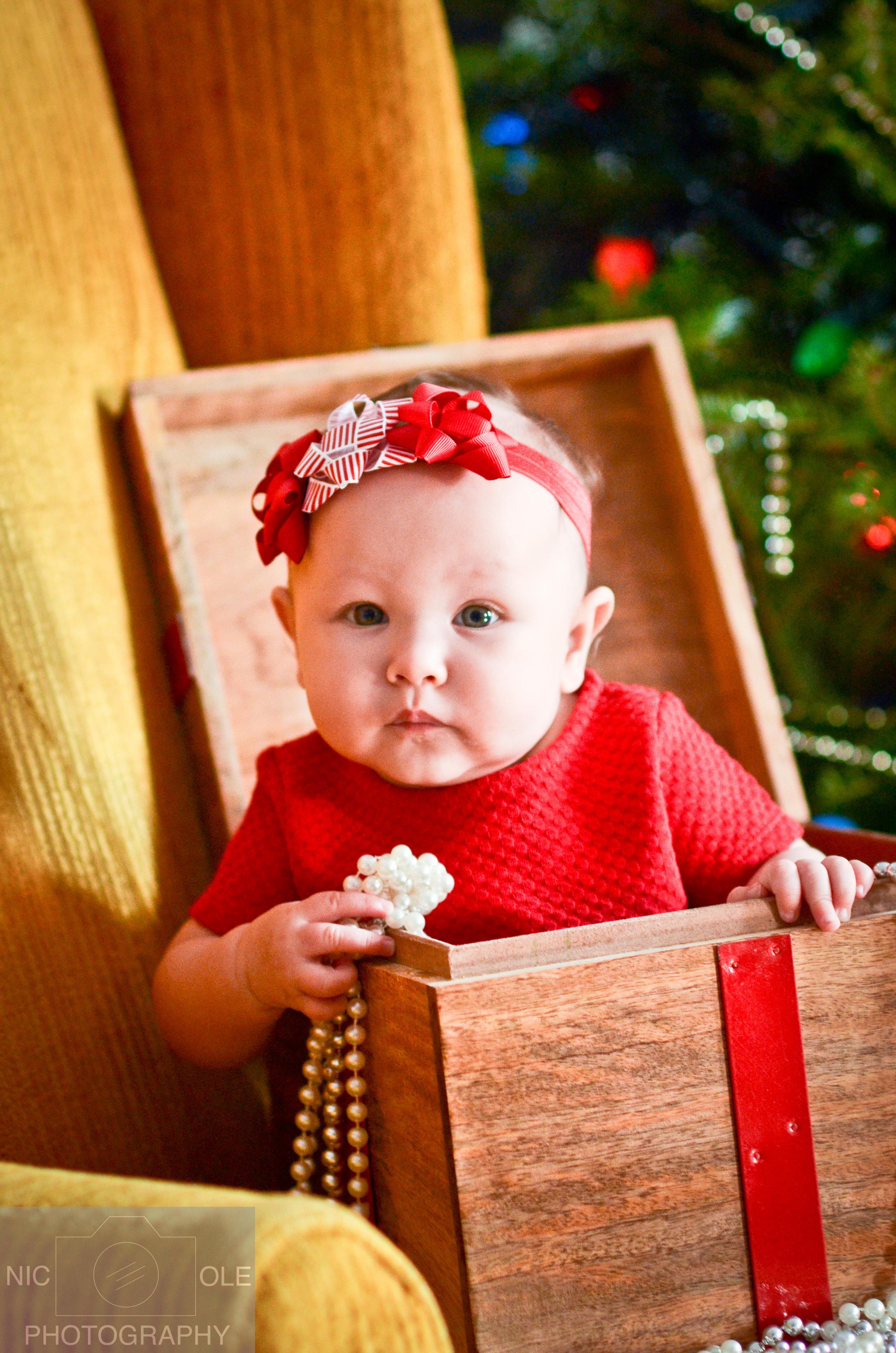 O&Z Christmas Photos- Nic.Ole Photography-2.jpg