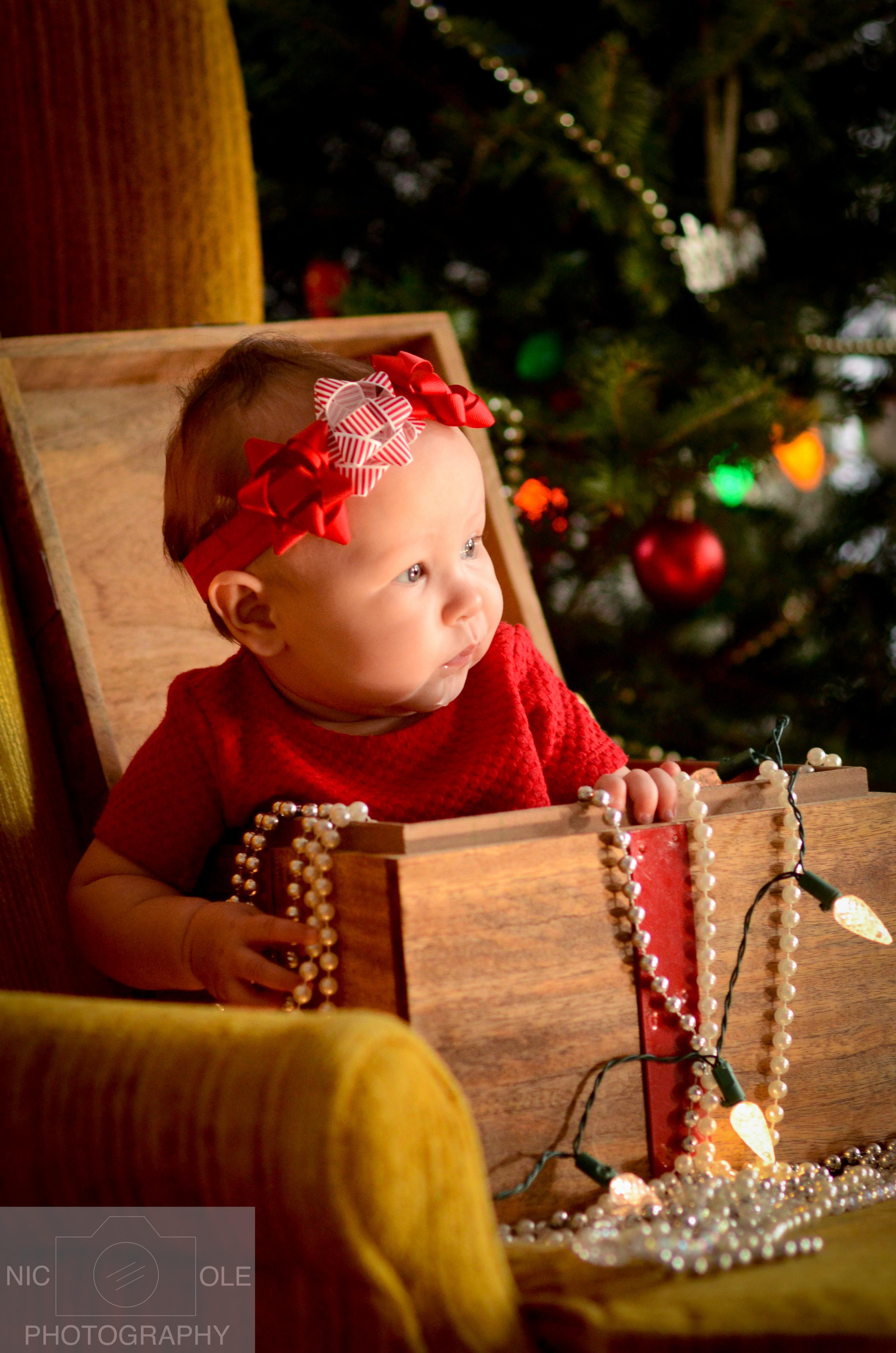 O&Z Christmas Photos- Nic.Ole Photography-3.jpg