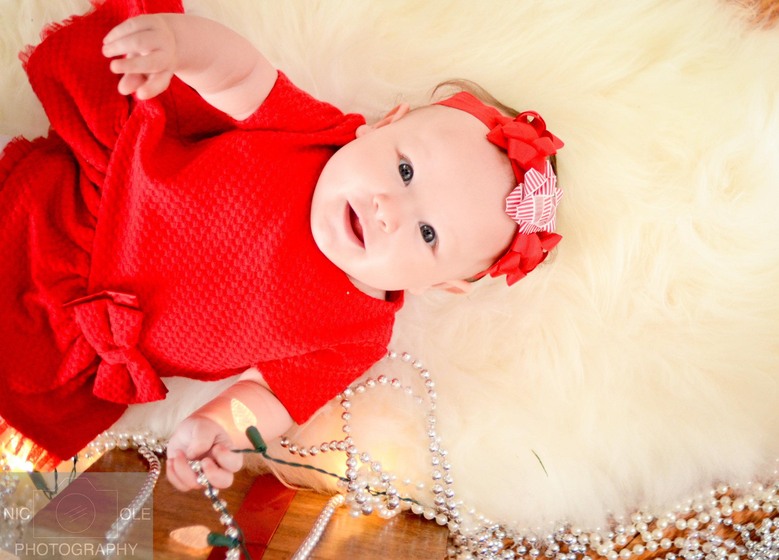 O&Z Christmas Photos- Nic.Ole Photography-7.jpg