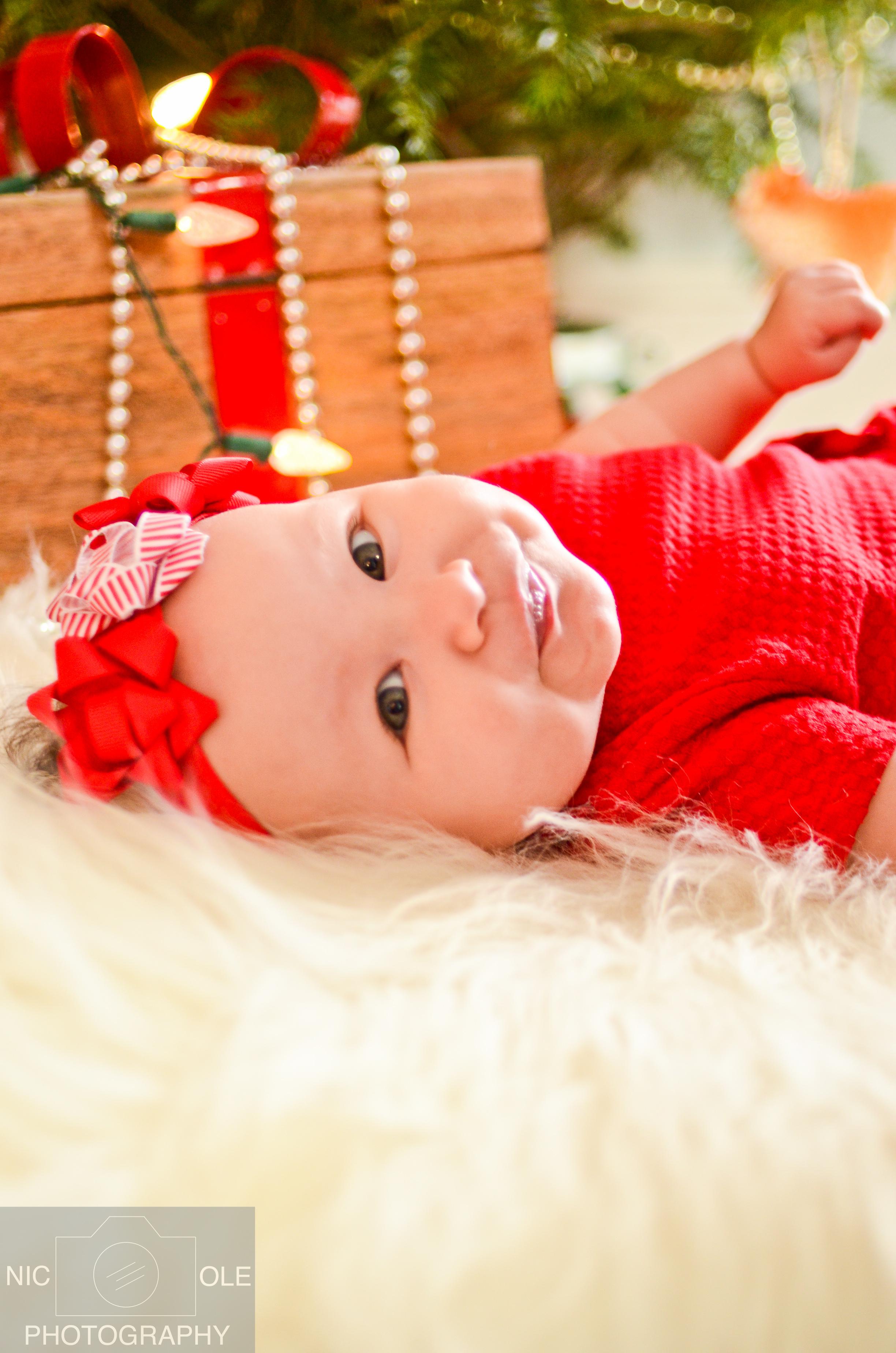 O&Z Christmas Photos- Nic.Ole Photography-6.jpg