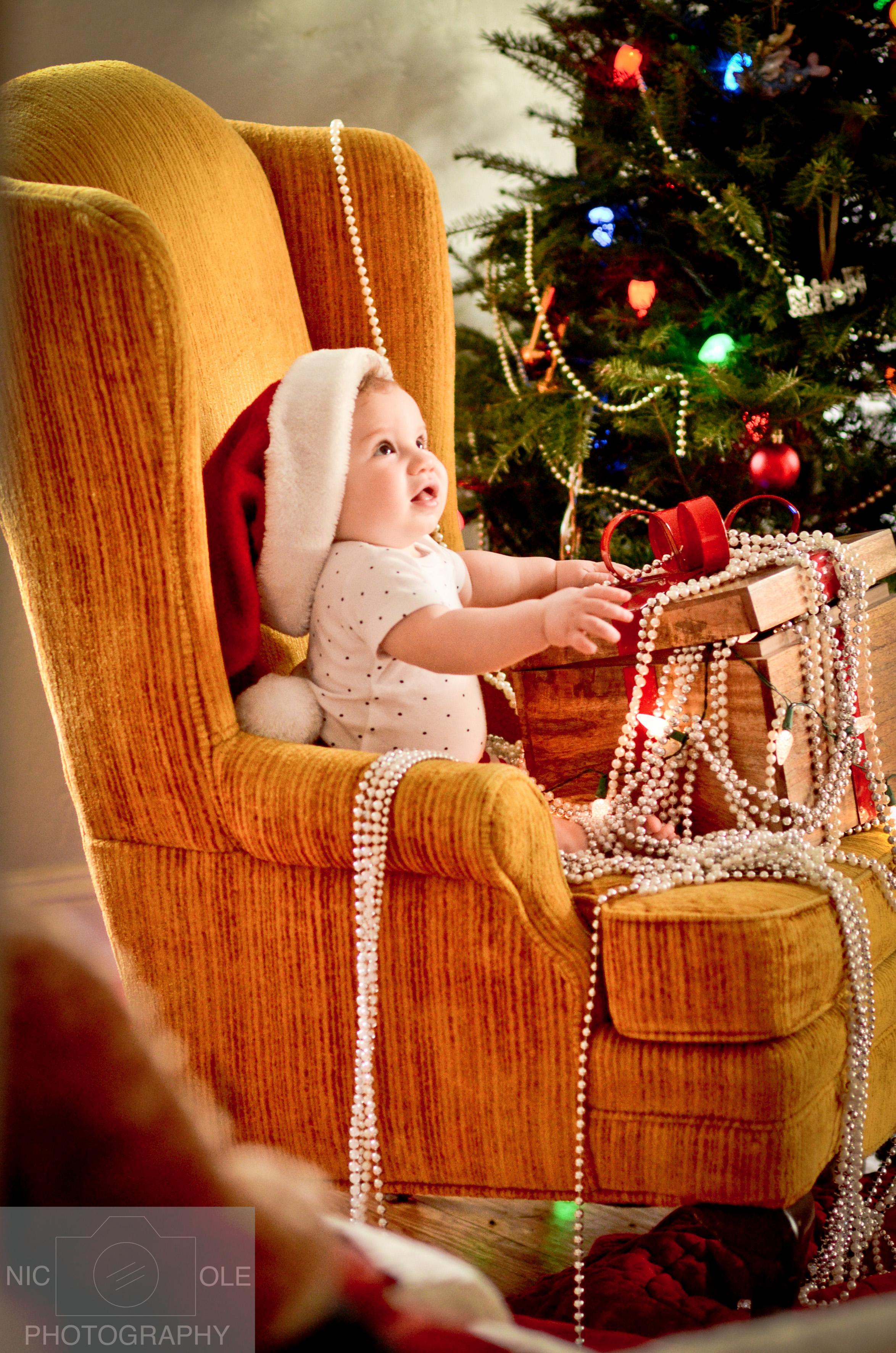 O&Z Christmas Photos- Nic.Ole Photography-5.jpg