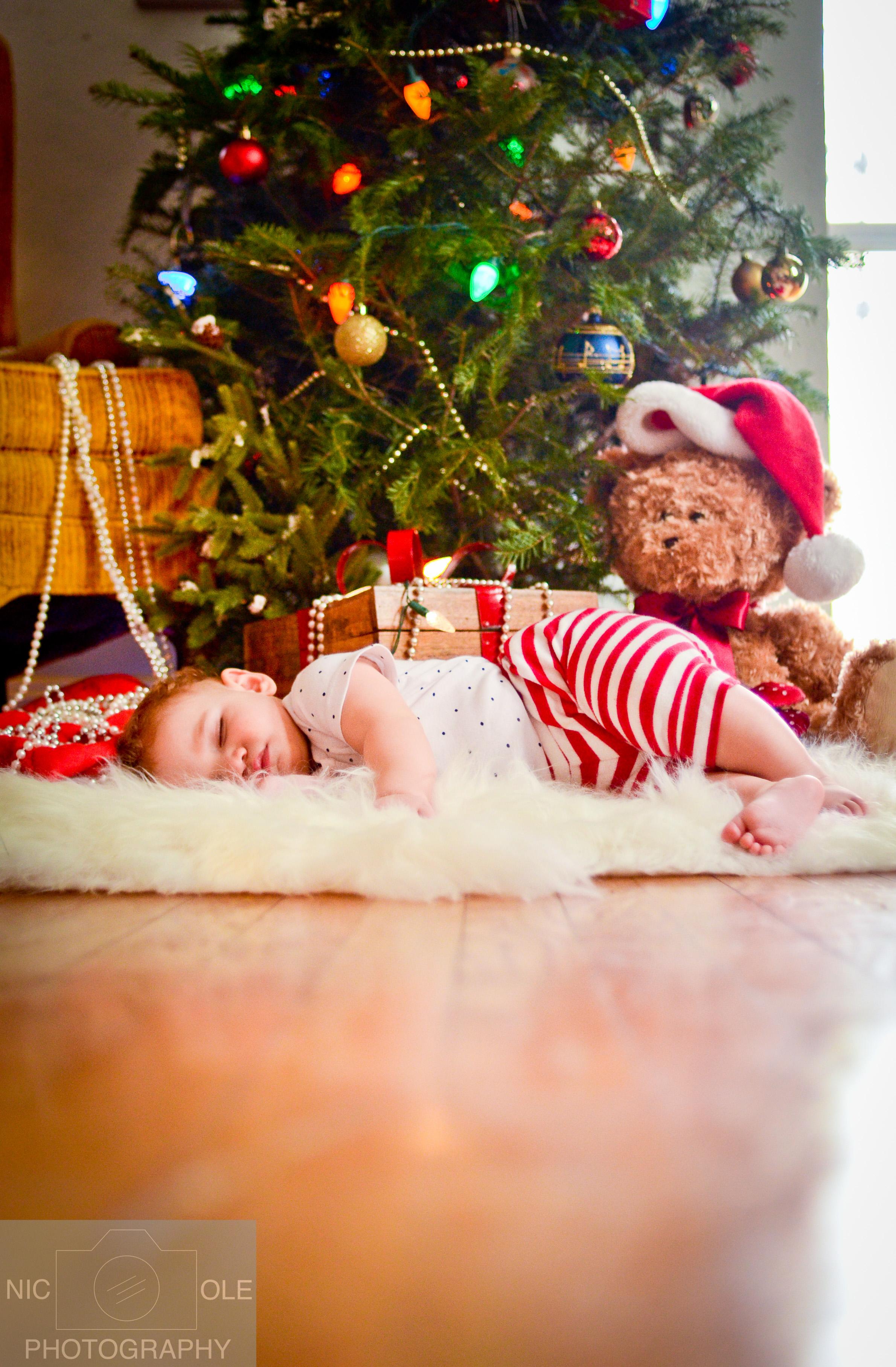 O&Z Christmas Photos- Nic.Ole Photography-9.jpg