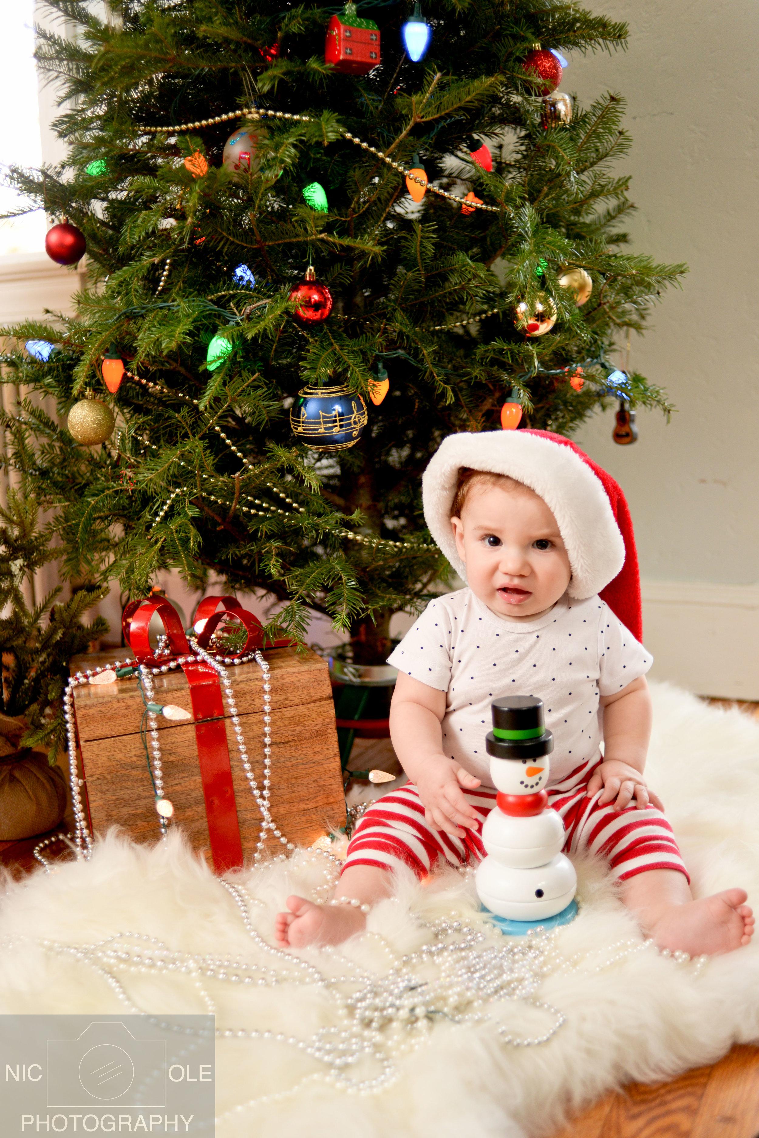 O&Z Christmas Photos- Nic.Ole Photography-101.jpg