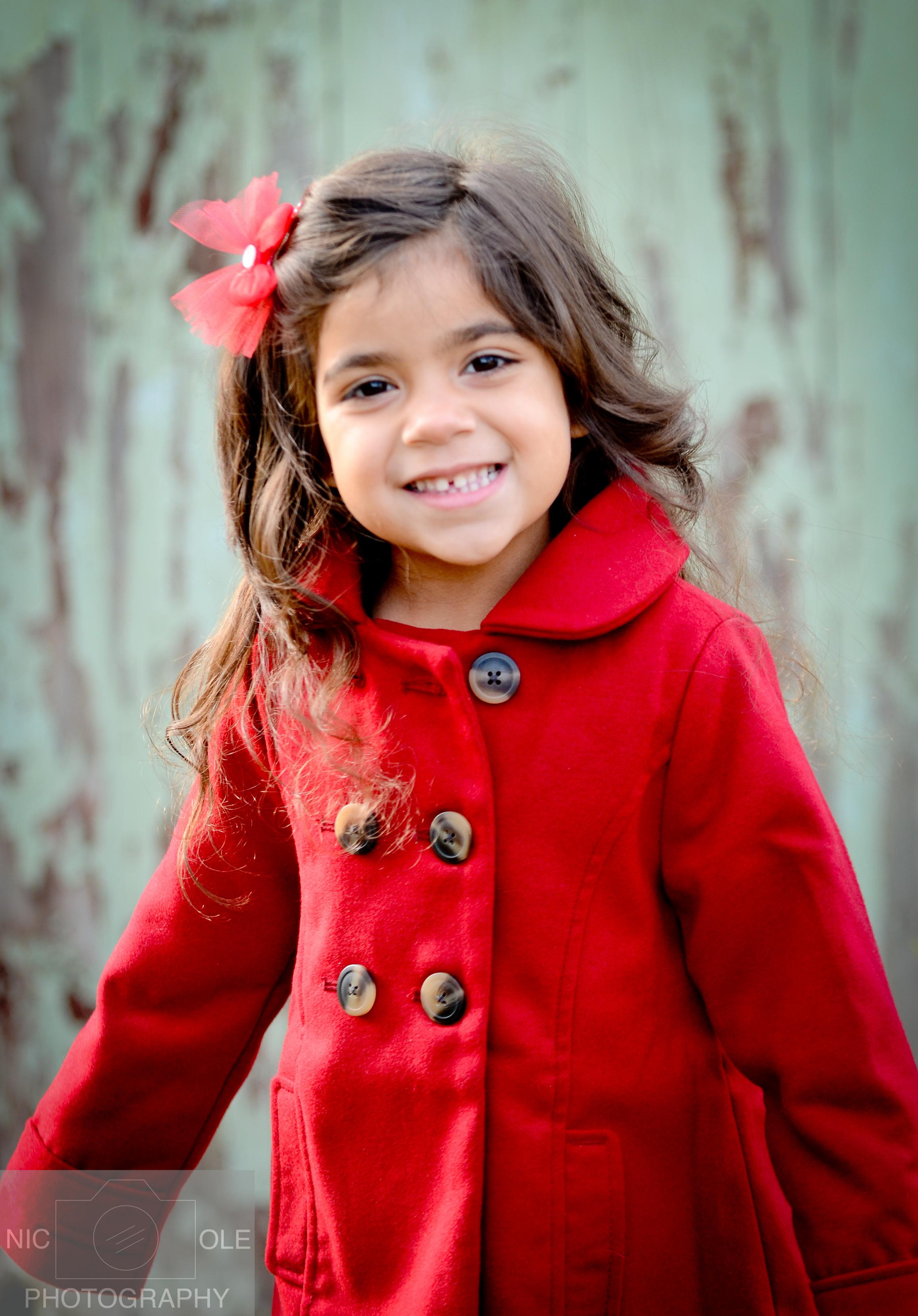 A&C Christmas Photos- Nic.Ole Photography-1.jpg