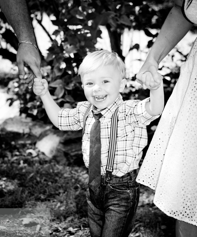 Bremner Family-NIC-OLE Photography-4.jpg