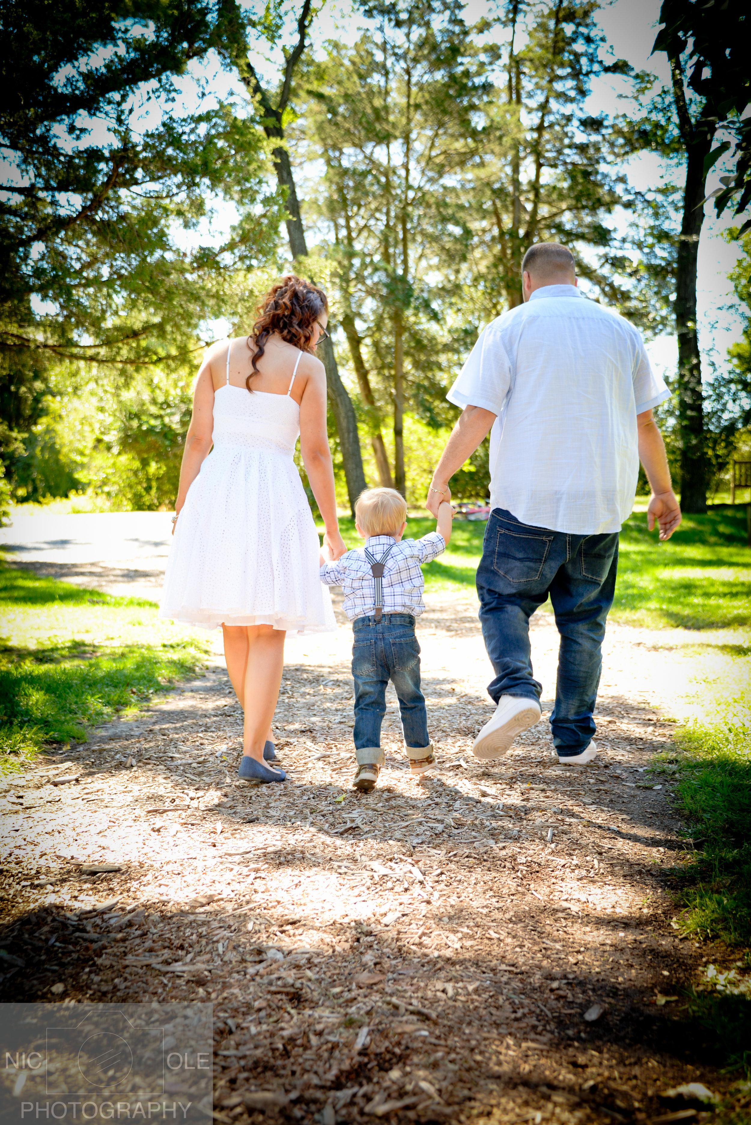Bremner Family-NIC-OLE Photography-3.jpg
