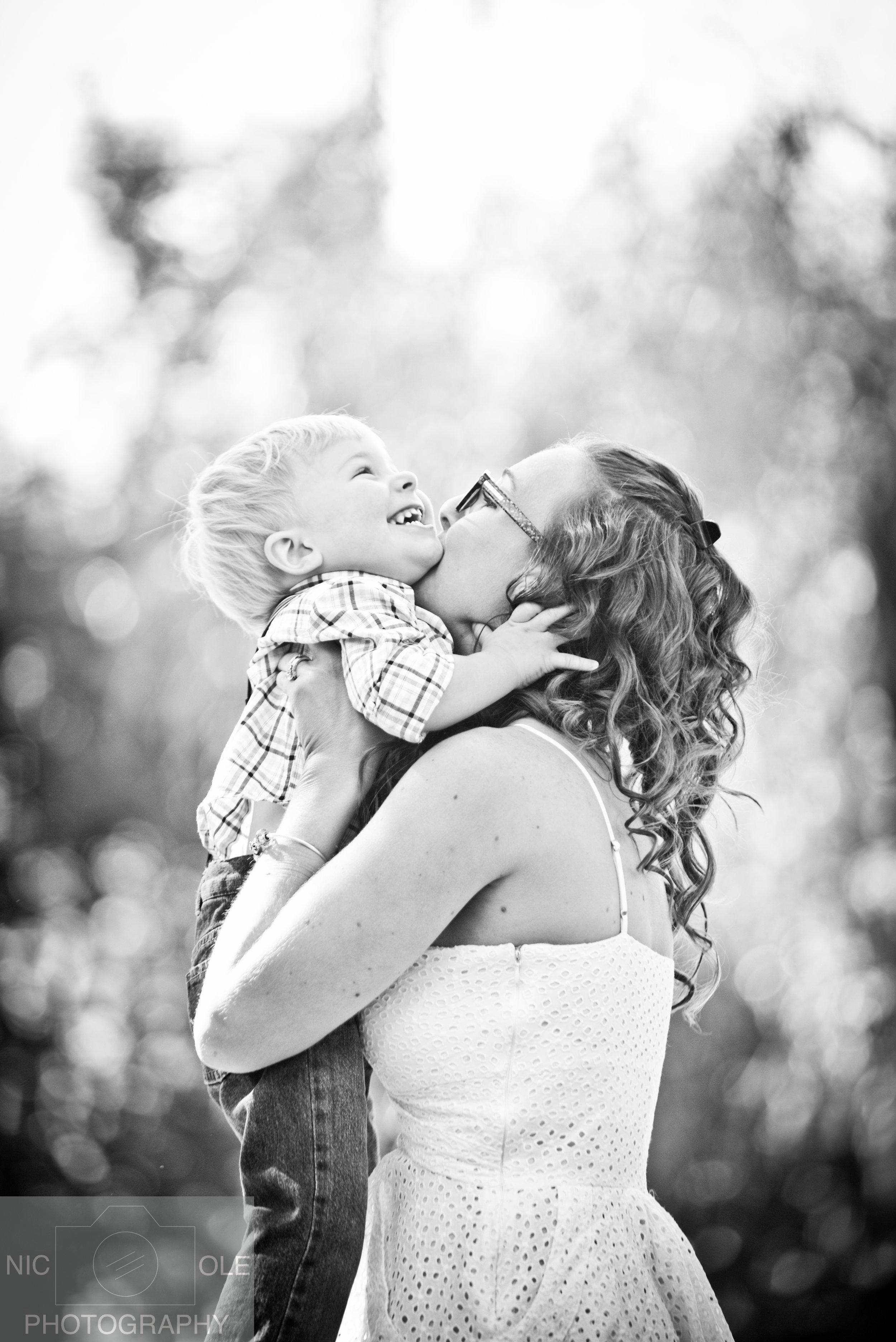 Bremner Family-NIC-OLE Photography-8.jpg