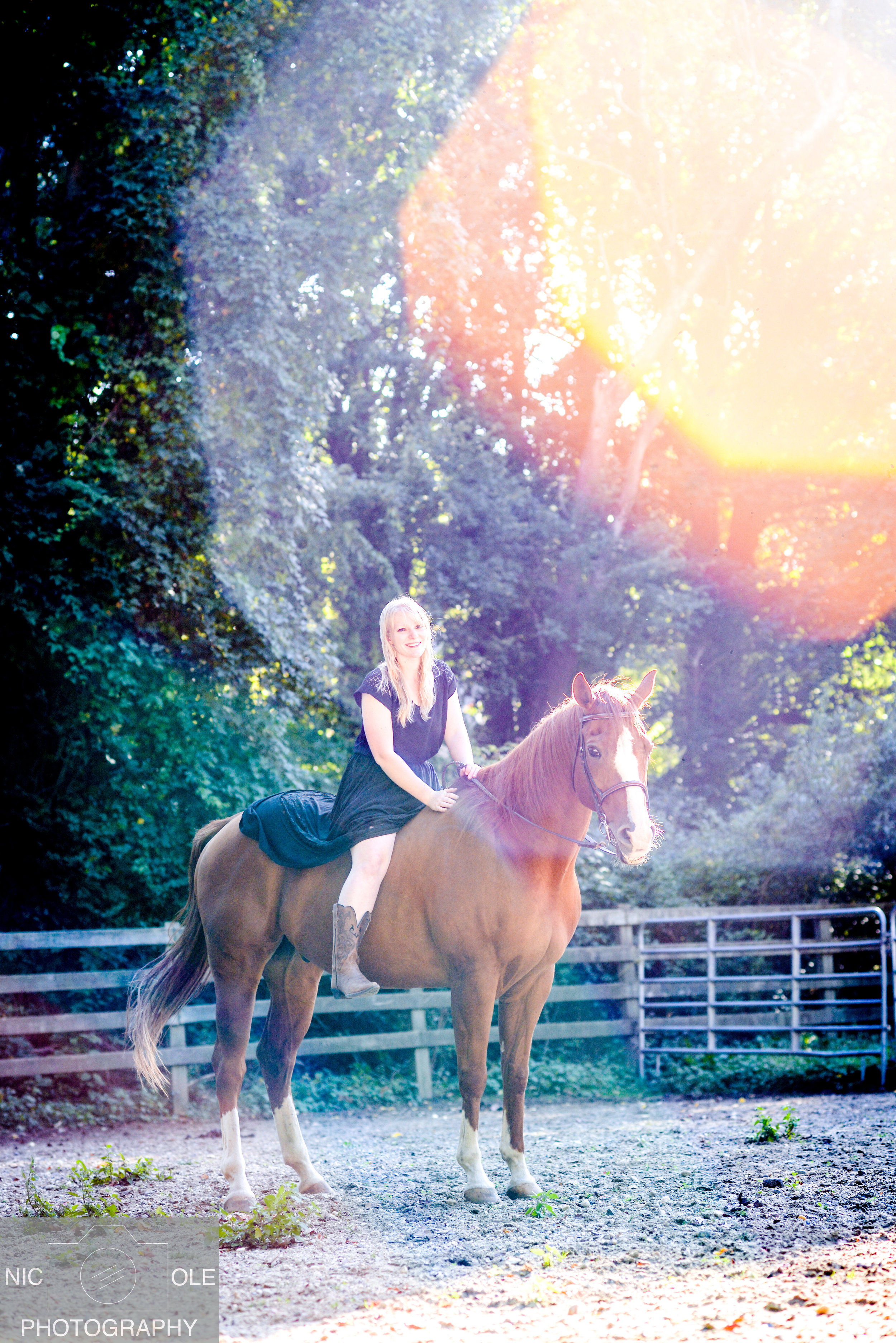Erica & Albert 10.4.17-NIC.OLE Photography -13.jpg