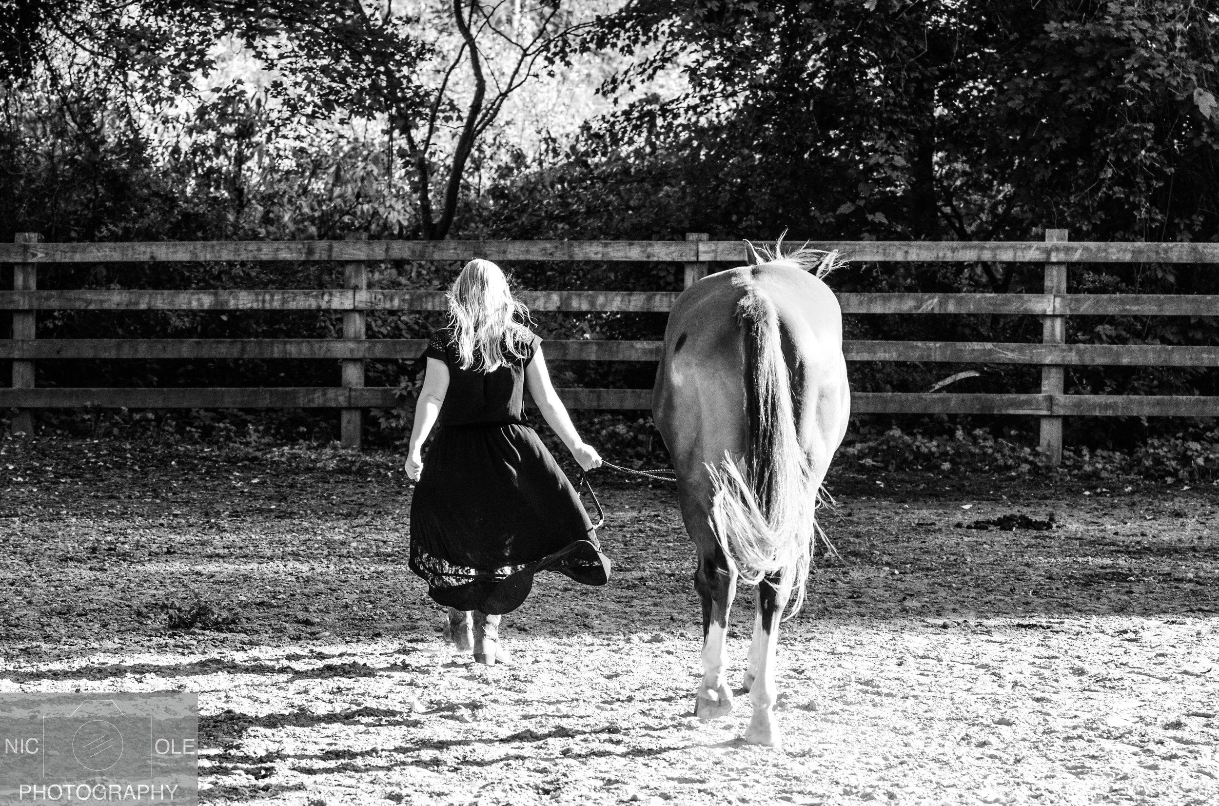 Erica & Albert 10.4.17-NIC.OLE Photography -15.jpg