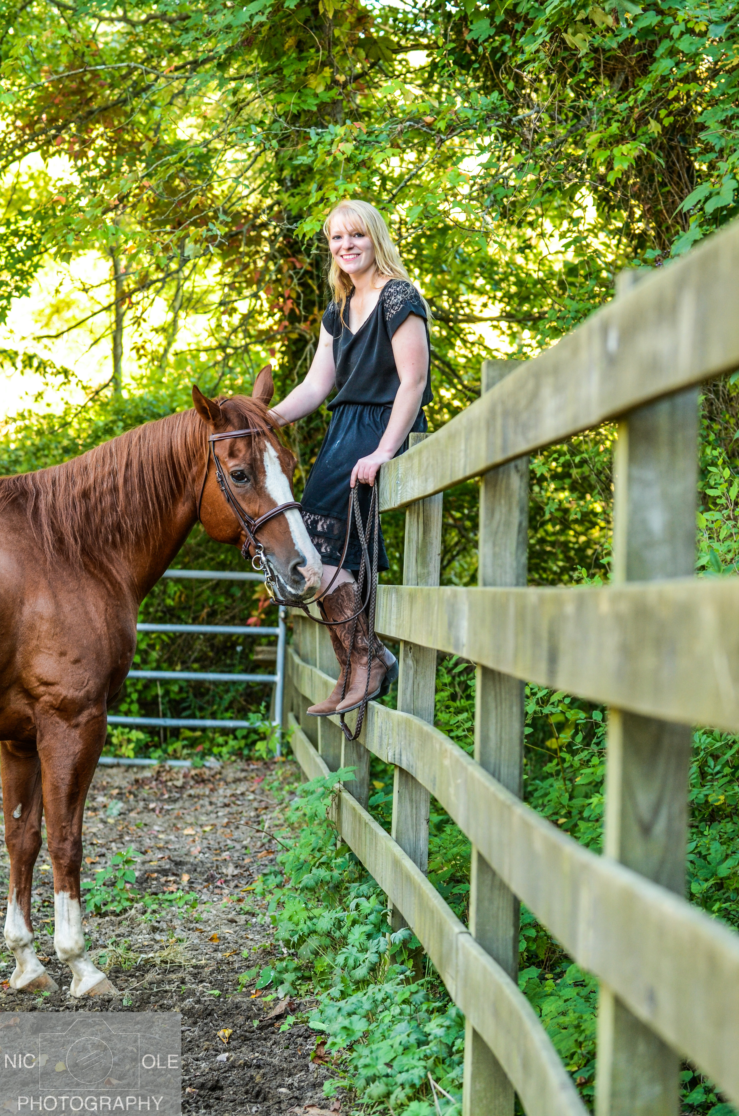 Erica & Albert 10.4.17-NIC.OLE Photography -17.jpg