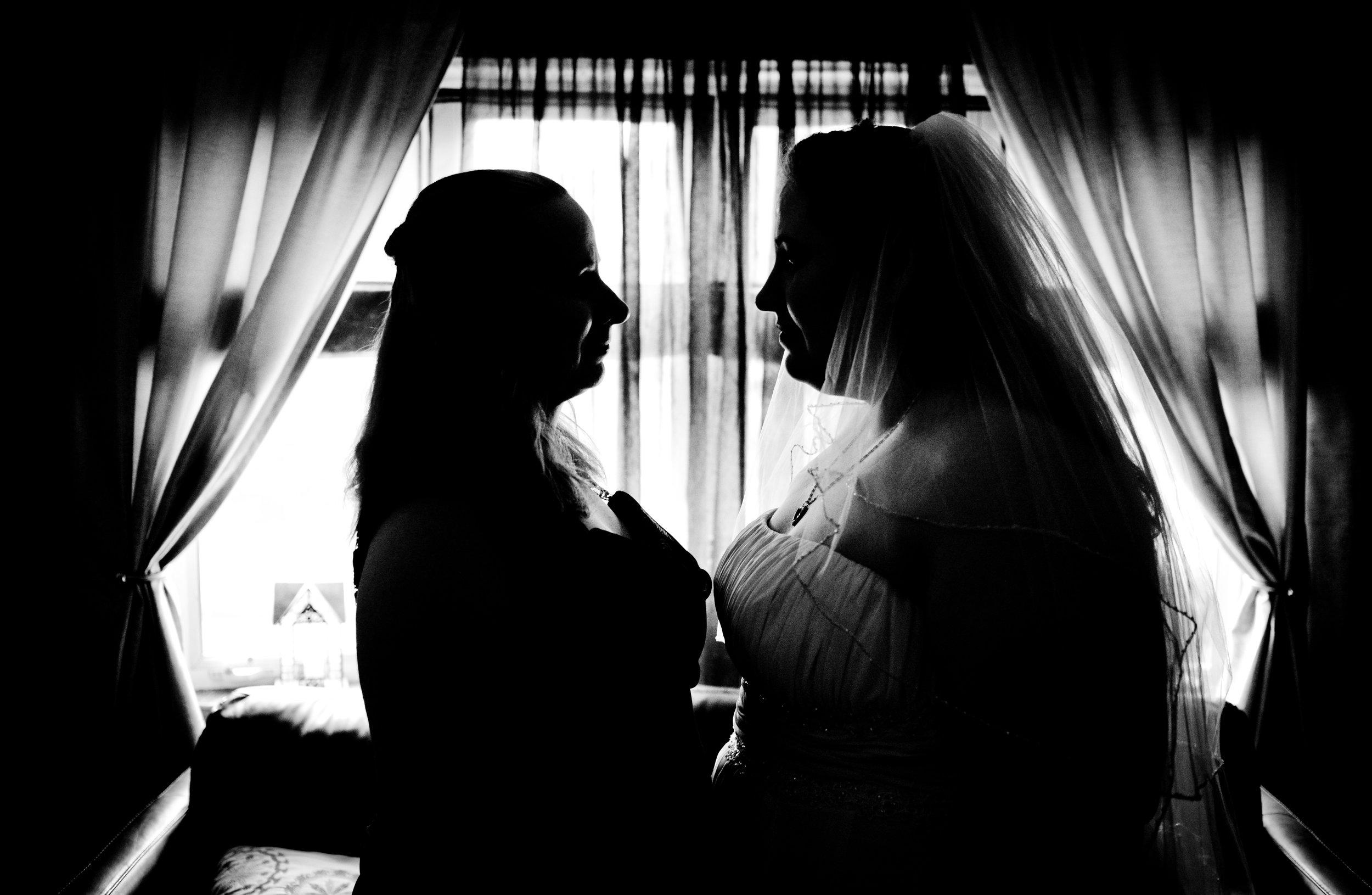 2-Ladies Getting Ready - 5.19.17 - Nic.Ole Photography-68.jpg