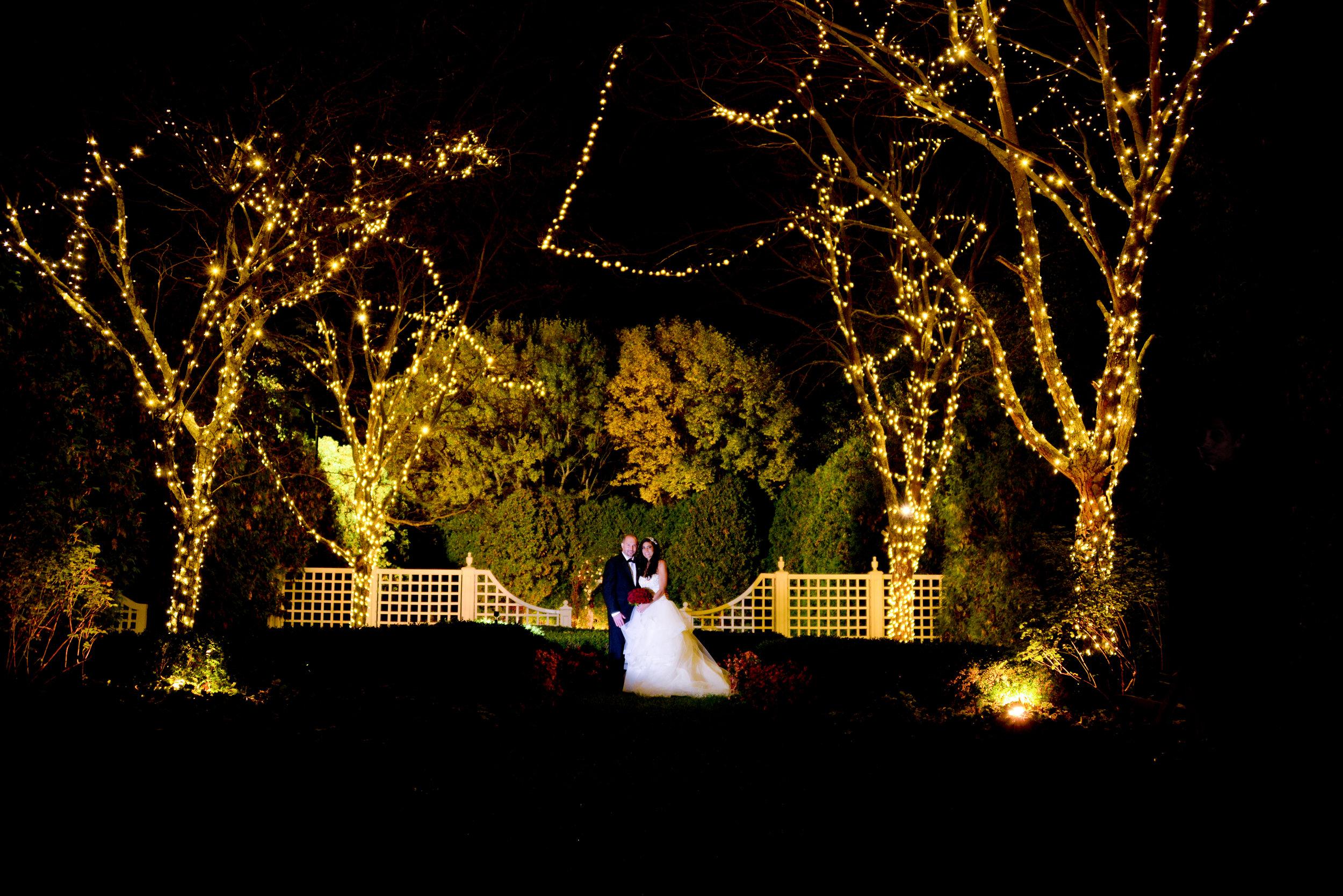 7-Reception-Ed & Theresa10.15.2016-NIC-OLE Photography-199.jpg