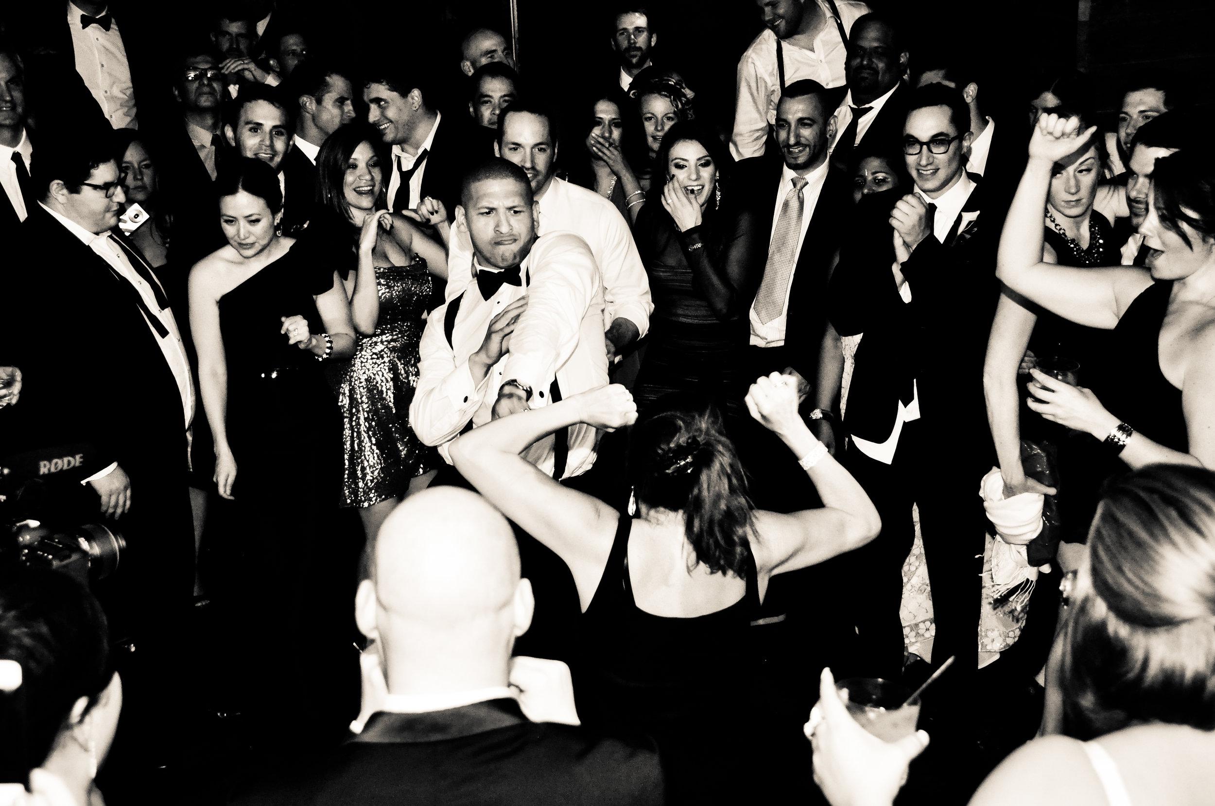 Dance Party-0089.jpg