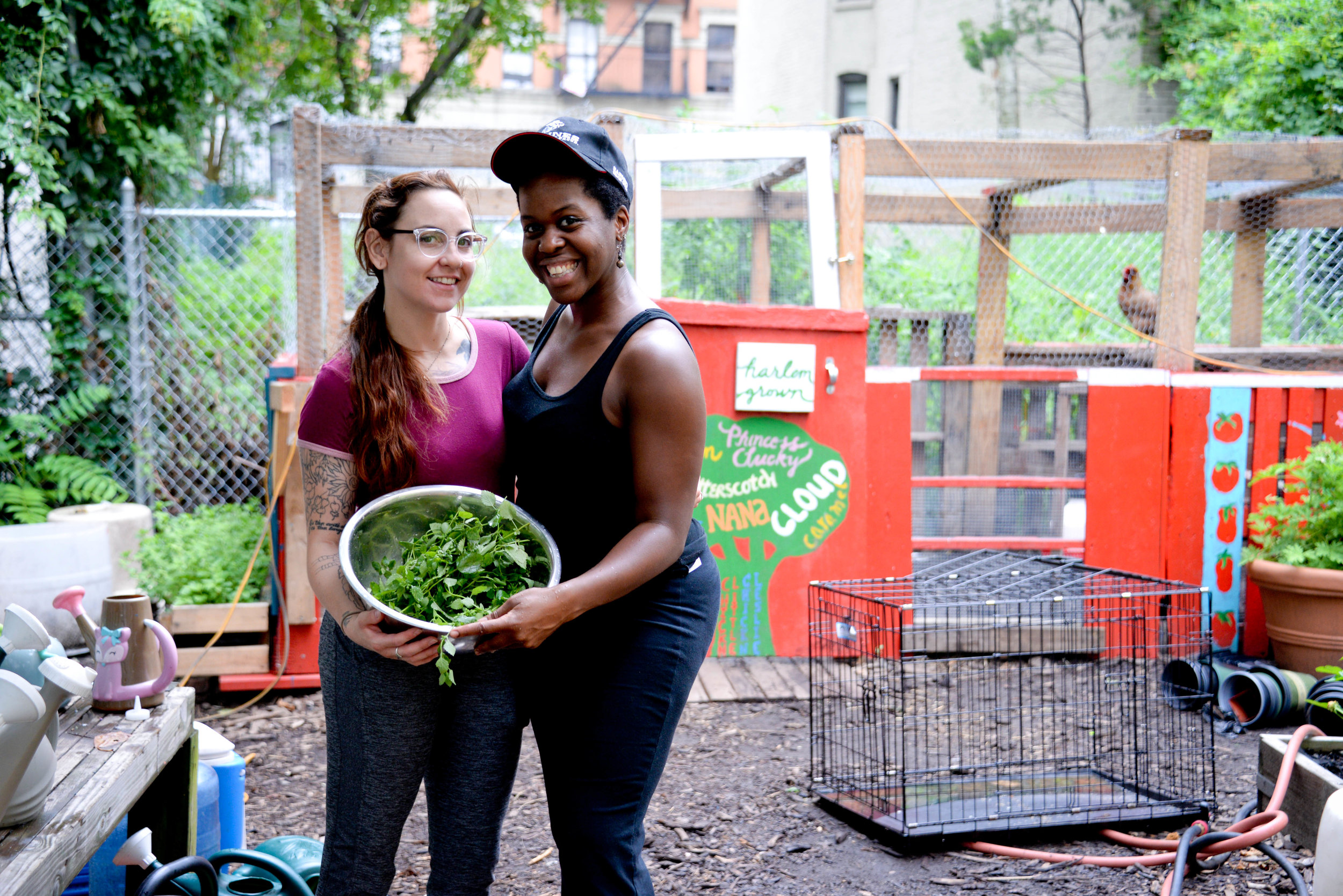 Harlem Grown 8.5.17- NIC-OLE Photography-56.jpg