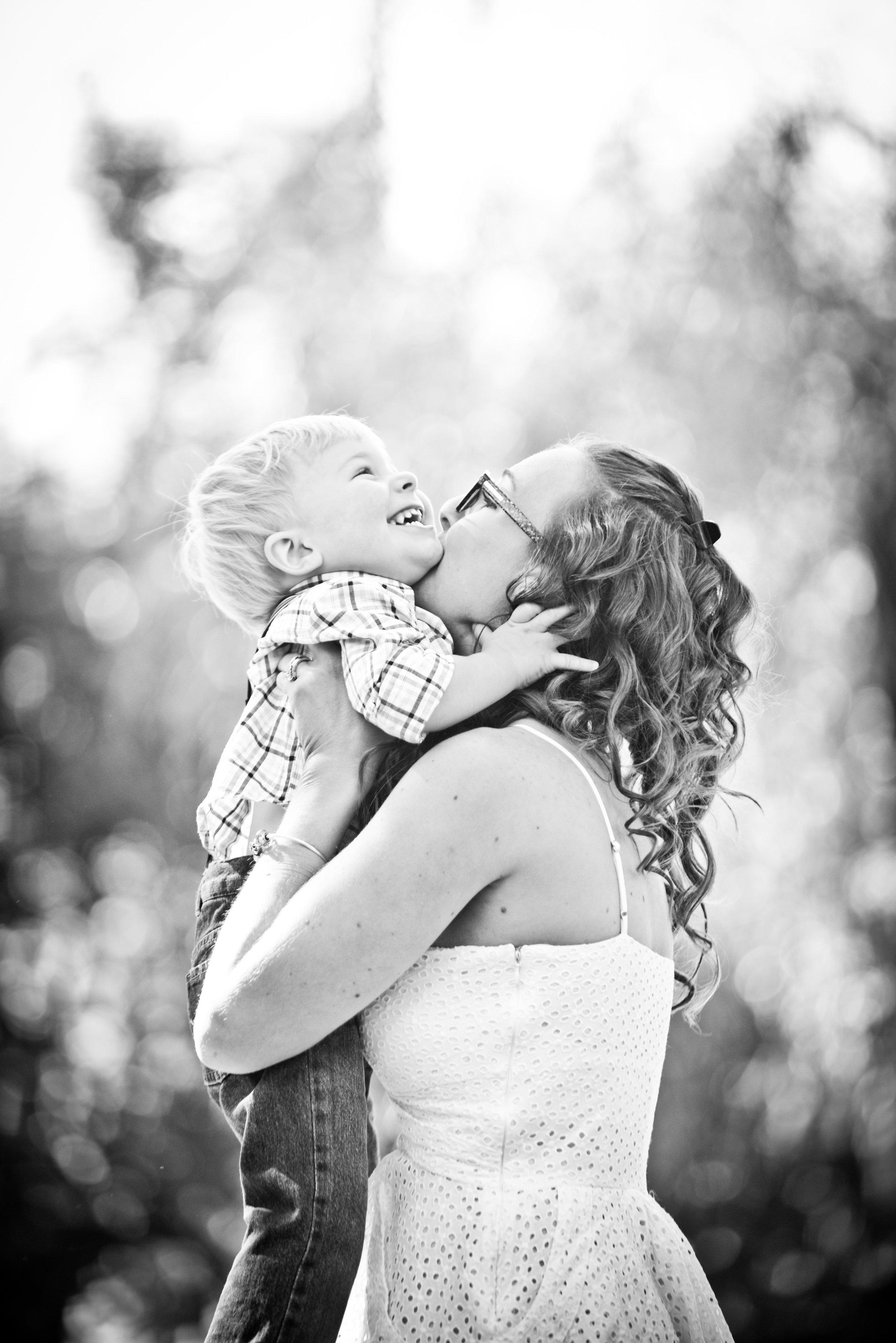 Bremner Family 9-25-16-NIC-OLE Photography-39.jpg