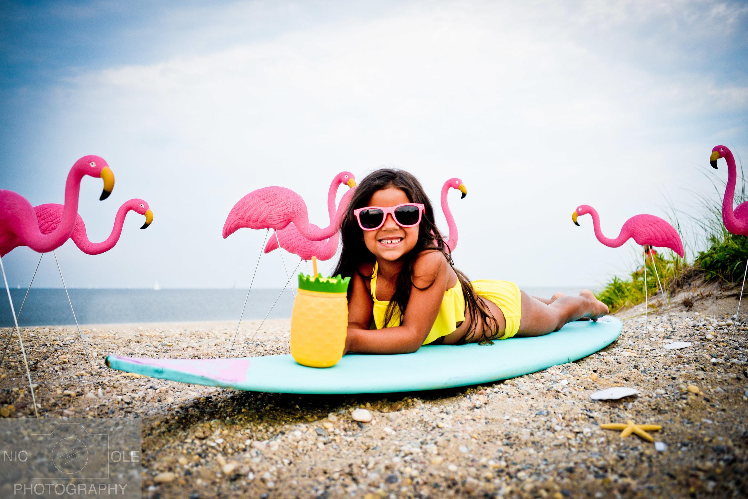 Cielo Noemi Flamingo Beach 7.20.17- NIC-OLE Photography-1.jpg