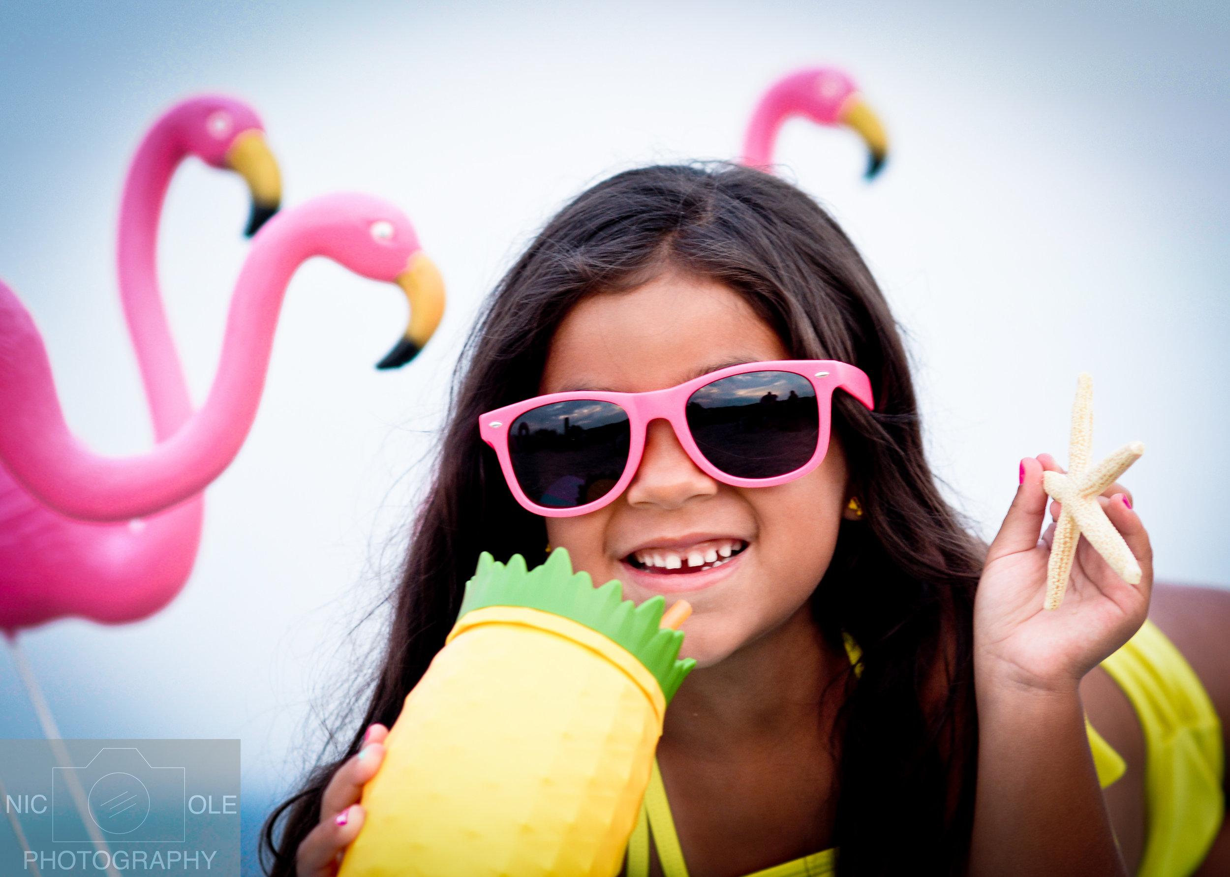 Cielo Noemi Flamingo Beach 7.20.17- NIC-OLE Photography-4.jpg