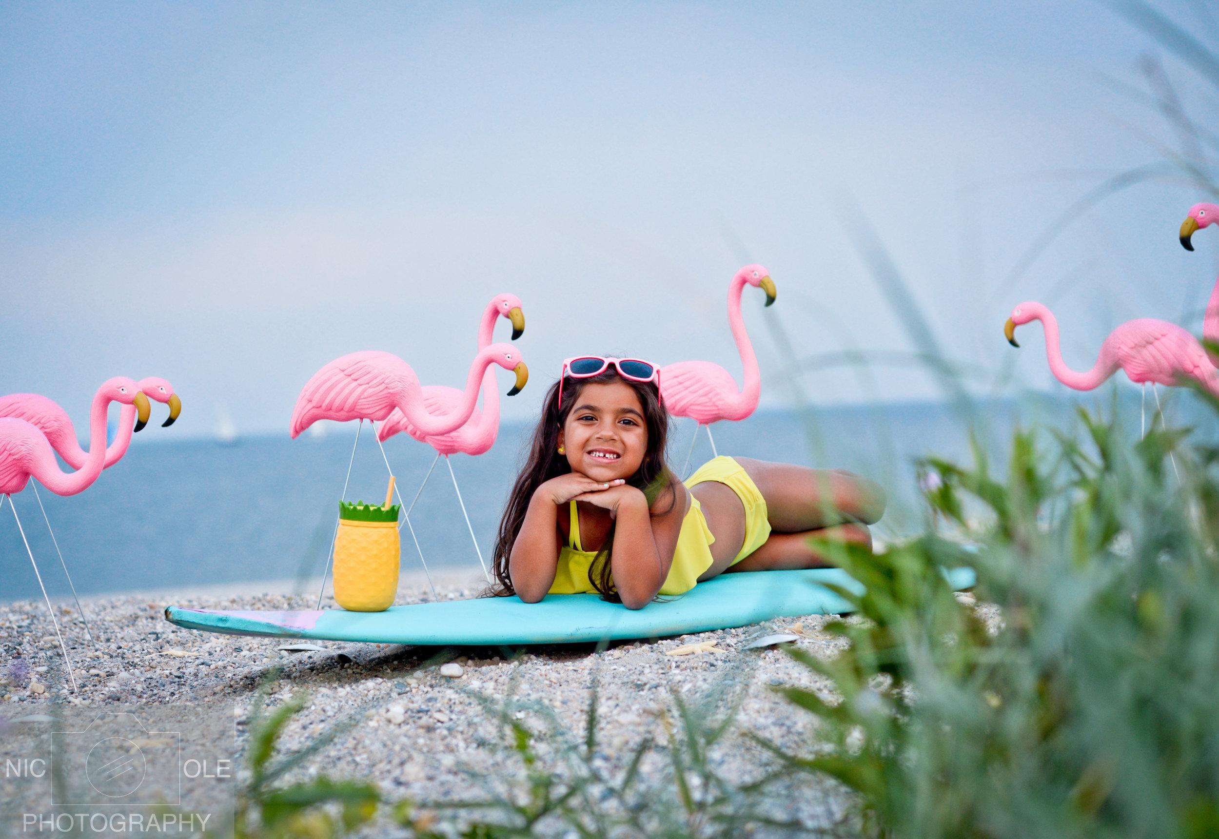 Cielo Noemi Flamingo Beach 7.20.17- NIC-OLE Photography-5.jpg
