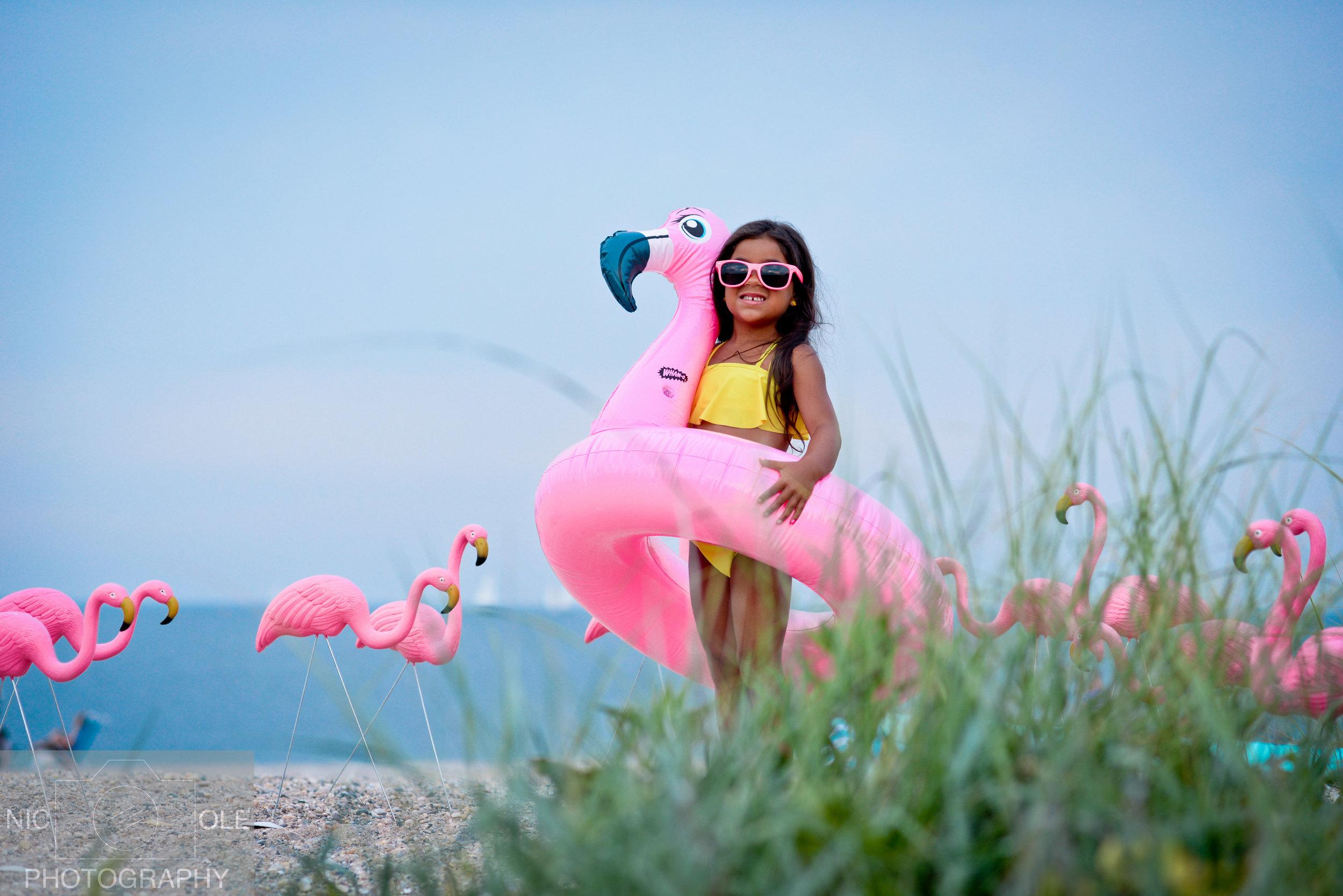 Cielo Noemi Flamingo Beach 7.20.17- NIC-OLE Photography-6.jpg