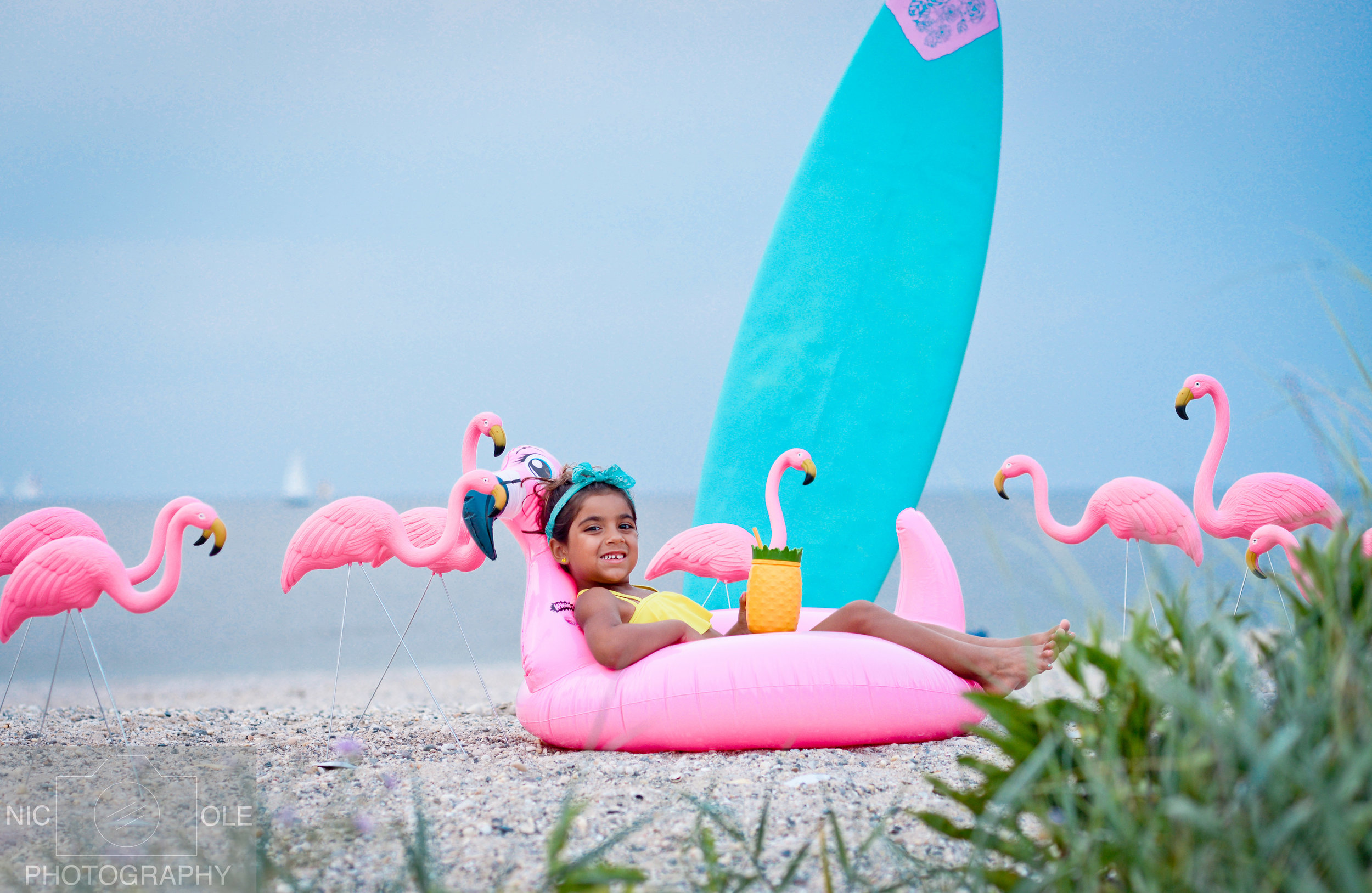 Cielo Noemi Flamingo Beach 7.20.17- NIC-OLE Photography-8.jpg