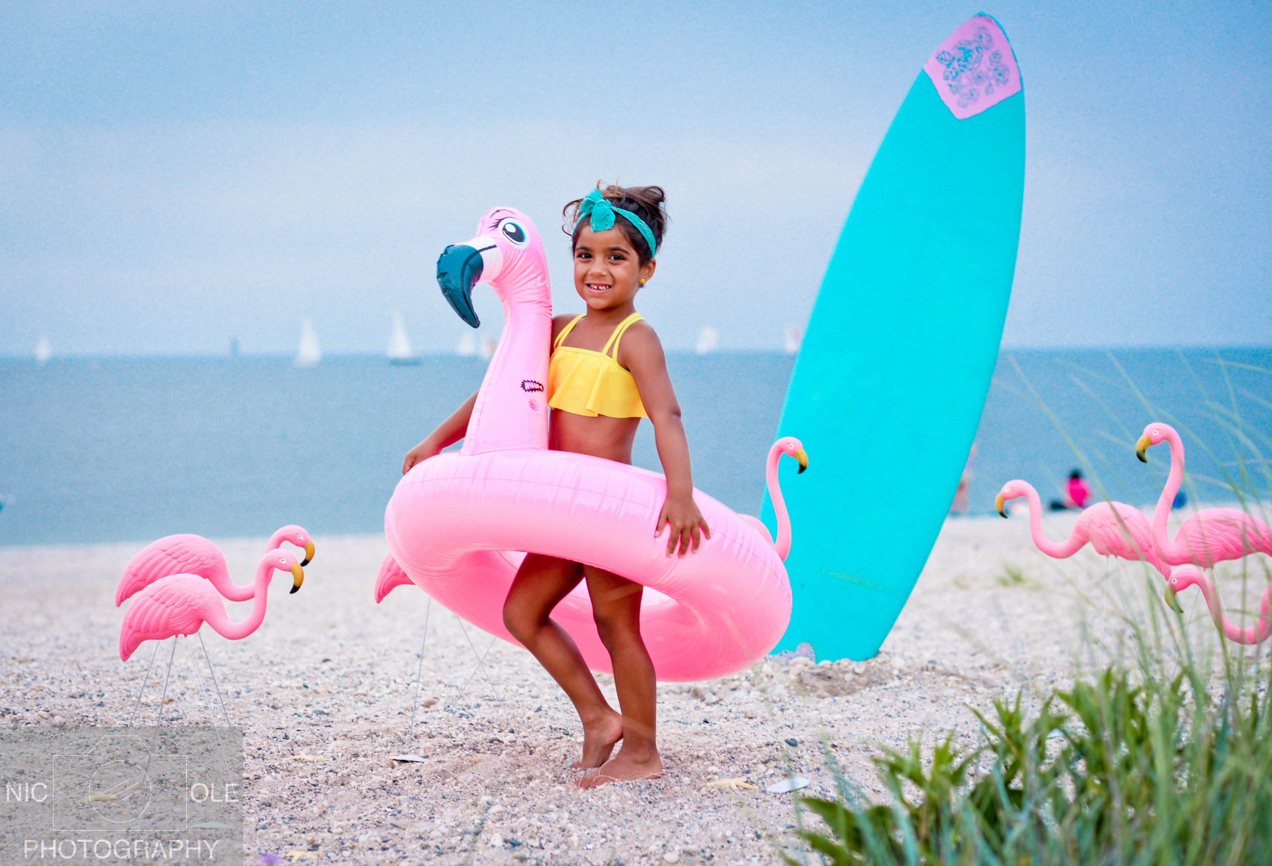 Cielo Noemi Flamingo Beach 7.20.17- NIC-OLE Photography-7.jpg