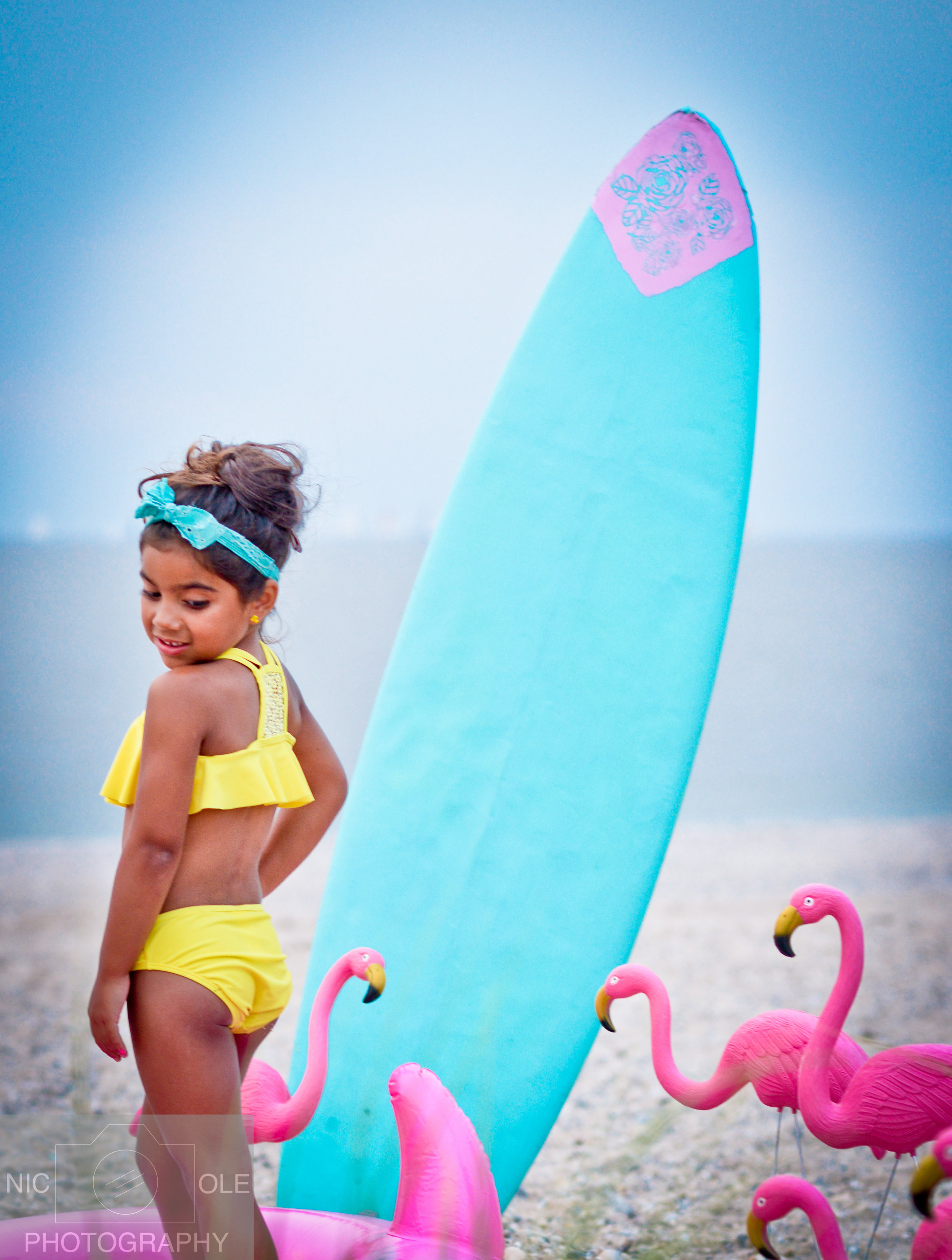 Cielo Noemi Flamingo Beach 7.20.17- NIC-OLE Photography-9.jpg