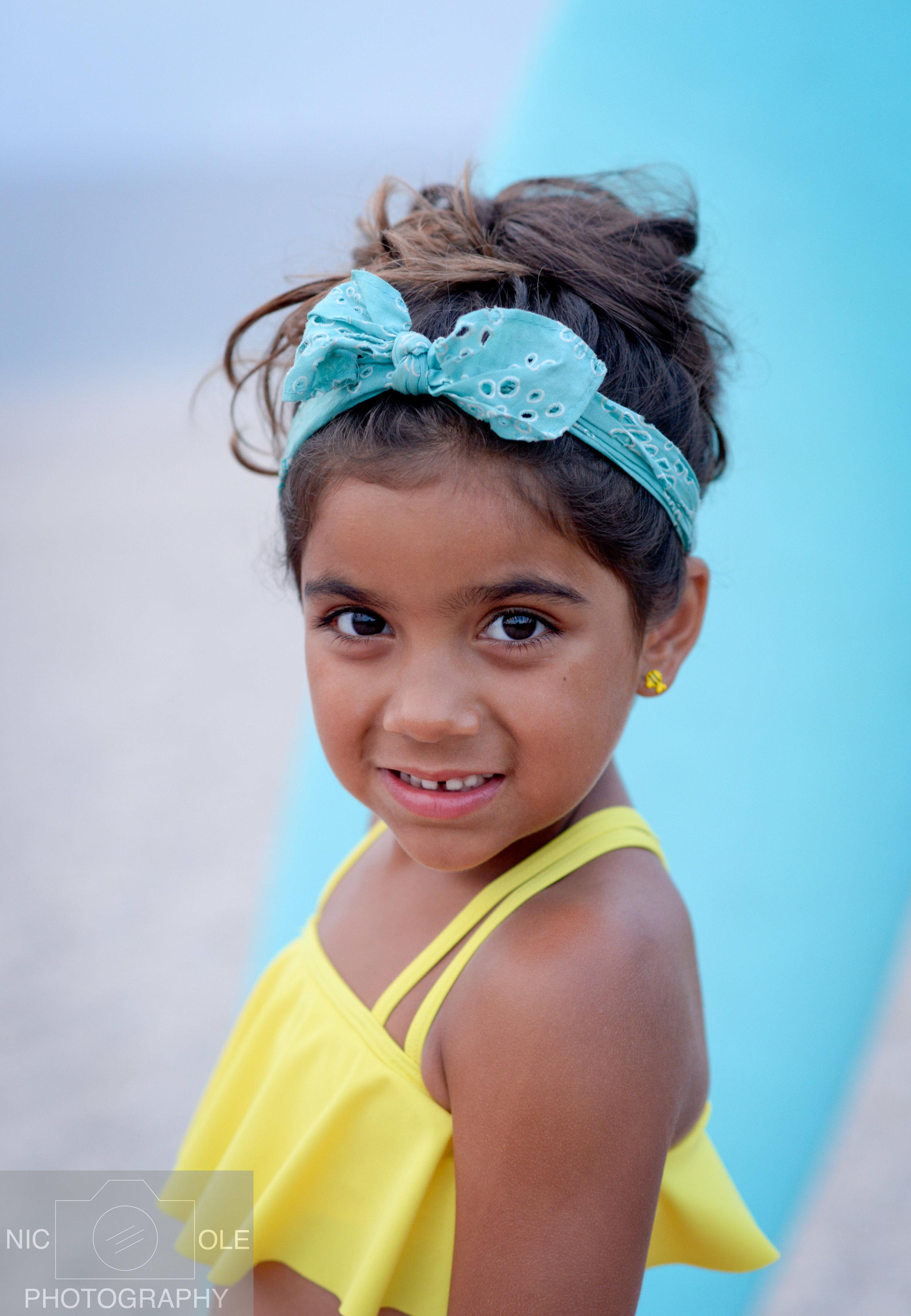 Cielo Noemi Flamingo Beach 7.20.17- NIC-OLE Photography-10.jpg