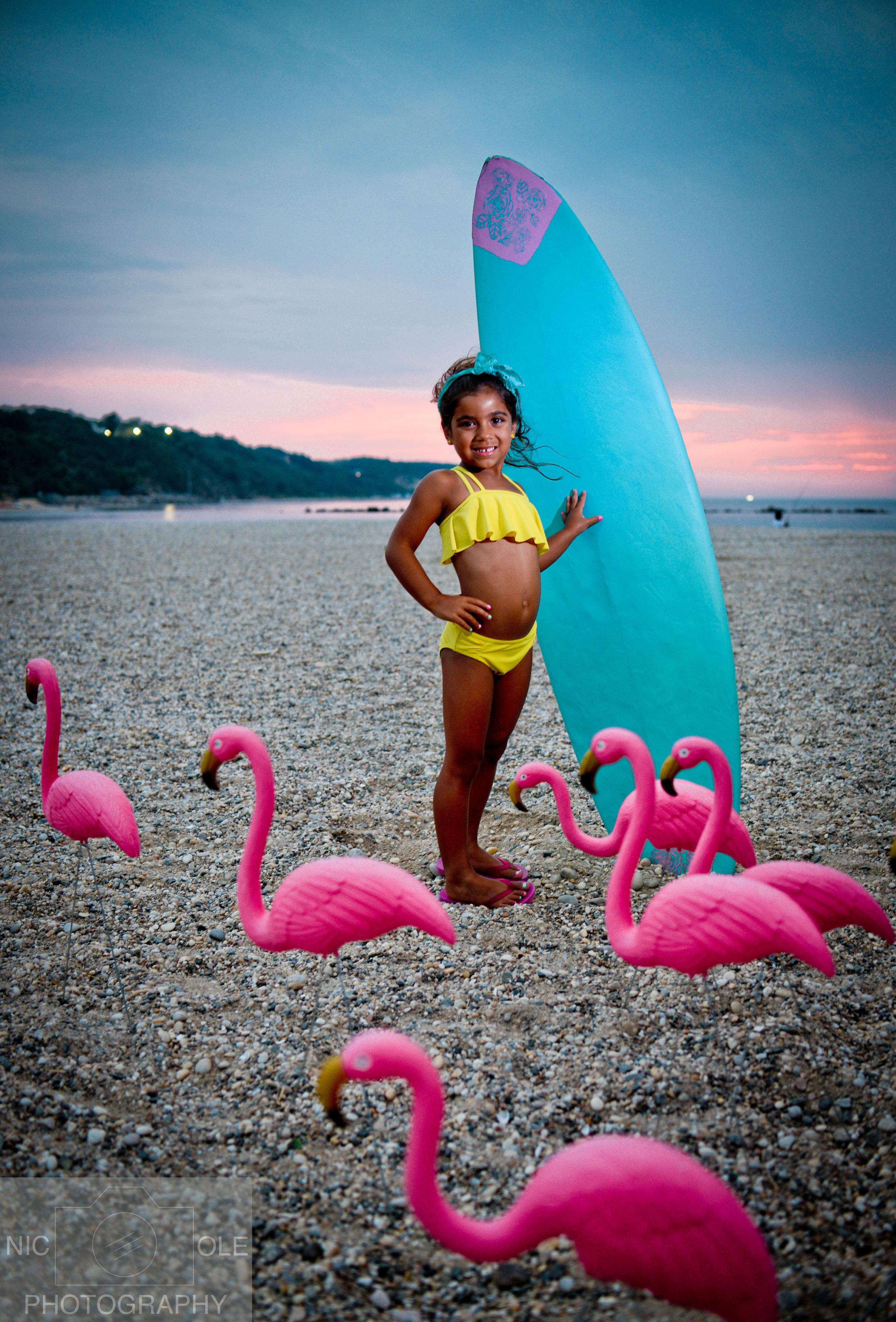 Cielo Noemi Flamingo Beach 7.20.17- NIC-OLE Photography-13.jpg