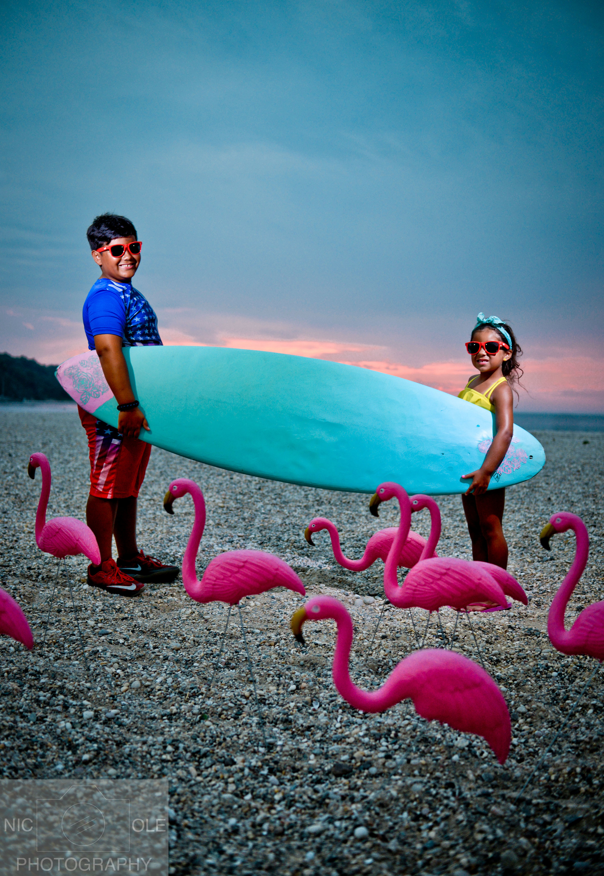 Cielo Noemi Flamingo Beach 7.20.17- NIC-OLE Photography-14.jpg