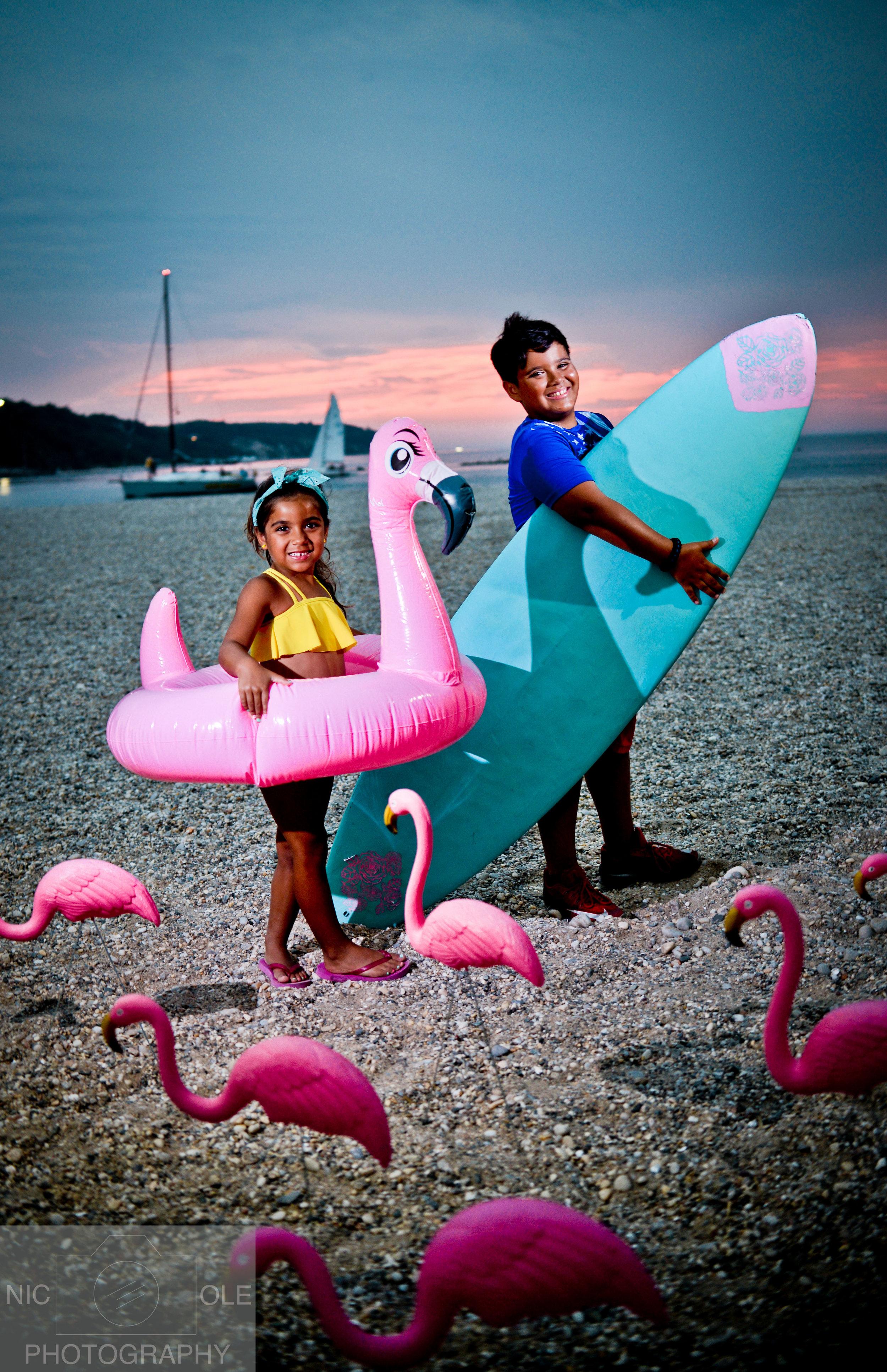 Cielo Noemi Flamingo Beach 7.20.17- NIC-OLE Photography-15.jpg
