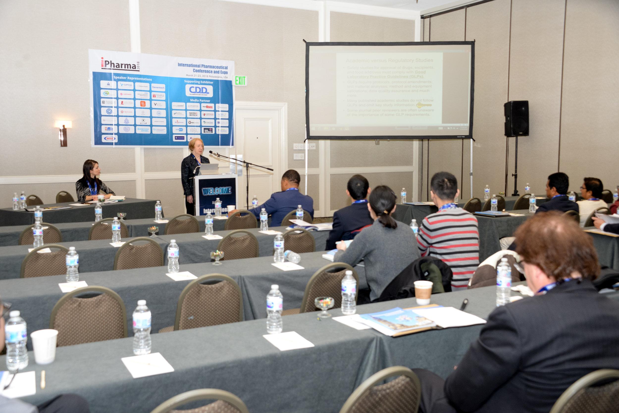 iPharma Conference 3.21.2018 -NIC.OLE Photography -20.jpg