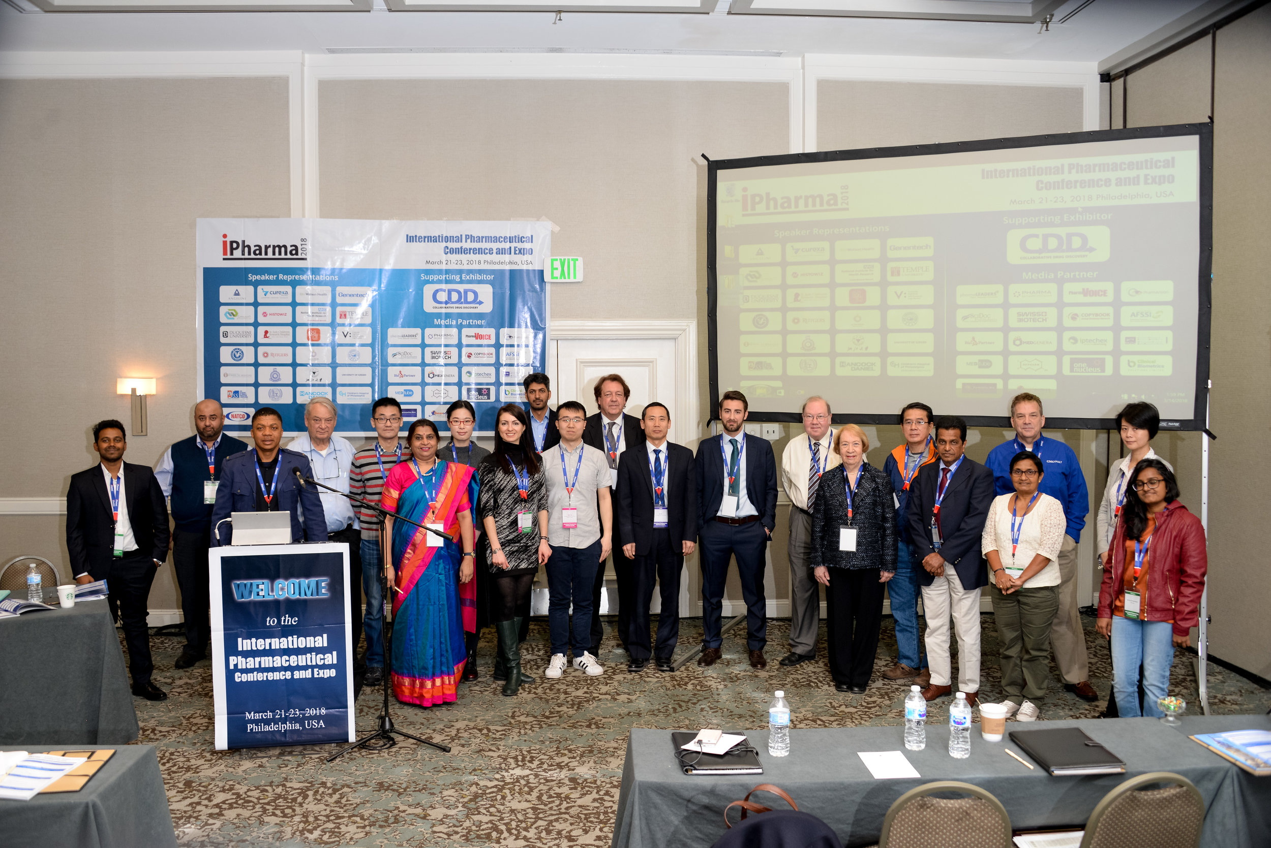 iPharma Conference 3.21.2018 -NIC.OLE Photography -71.jpg