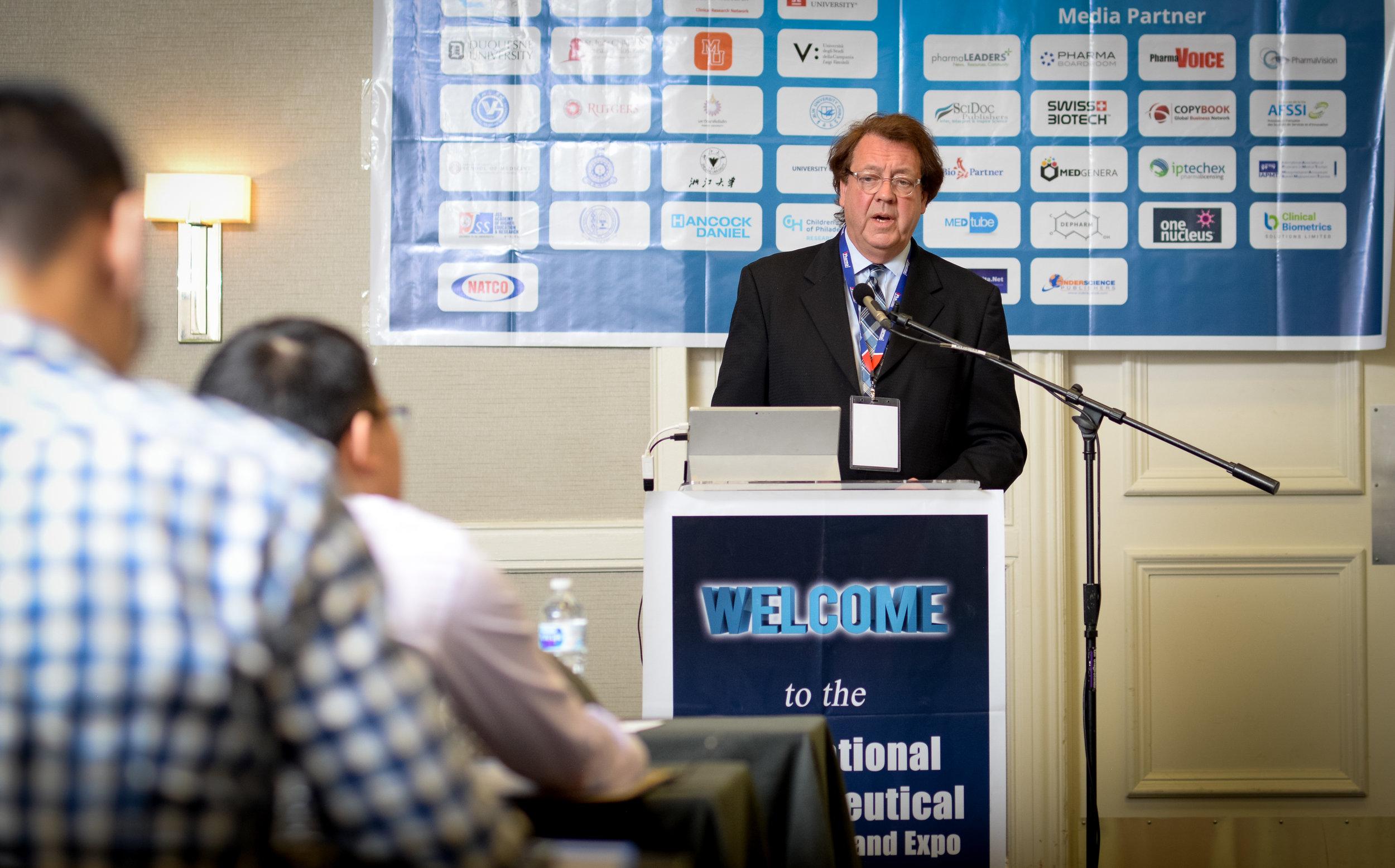 iPharma Conference 3.22.2018 -NIC.OLE Photography -9.jpg