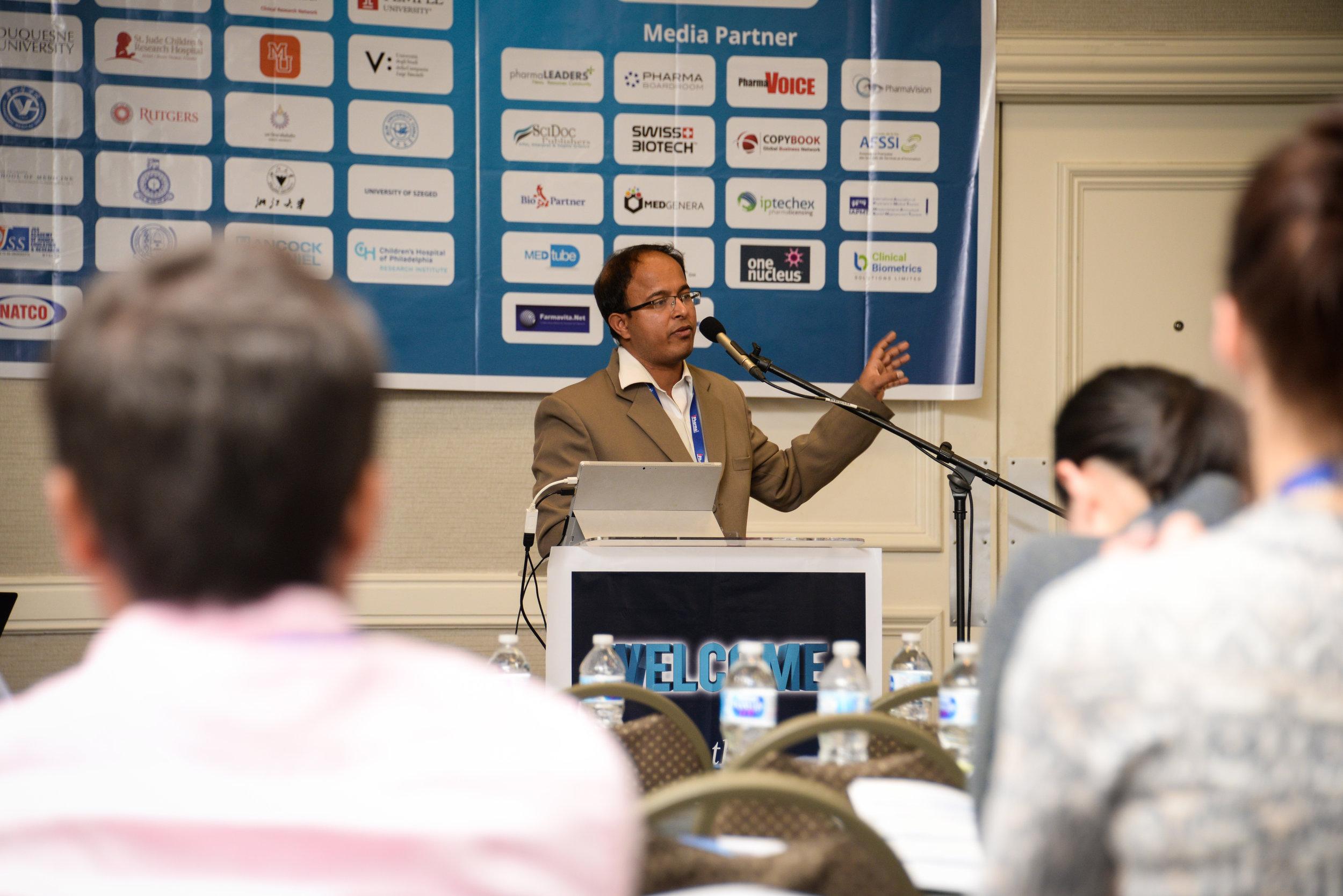iPharma Conference 3.22.2018 -NIC.OLE Photography -162.jpg