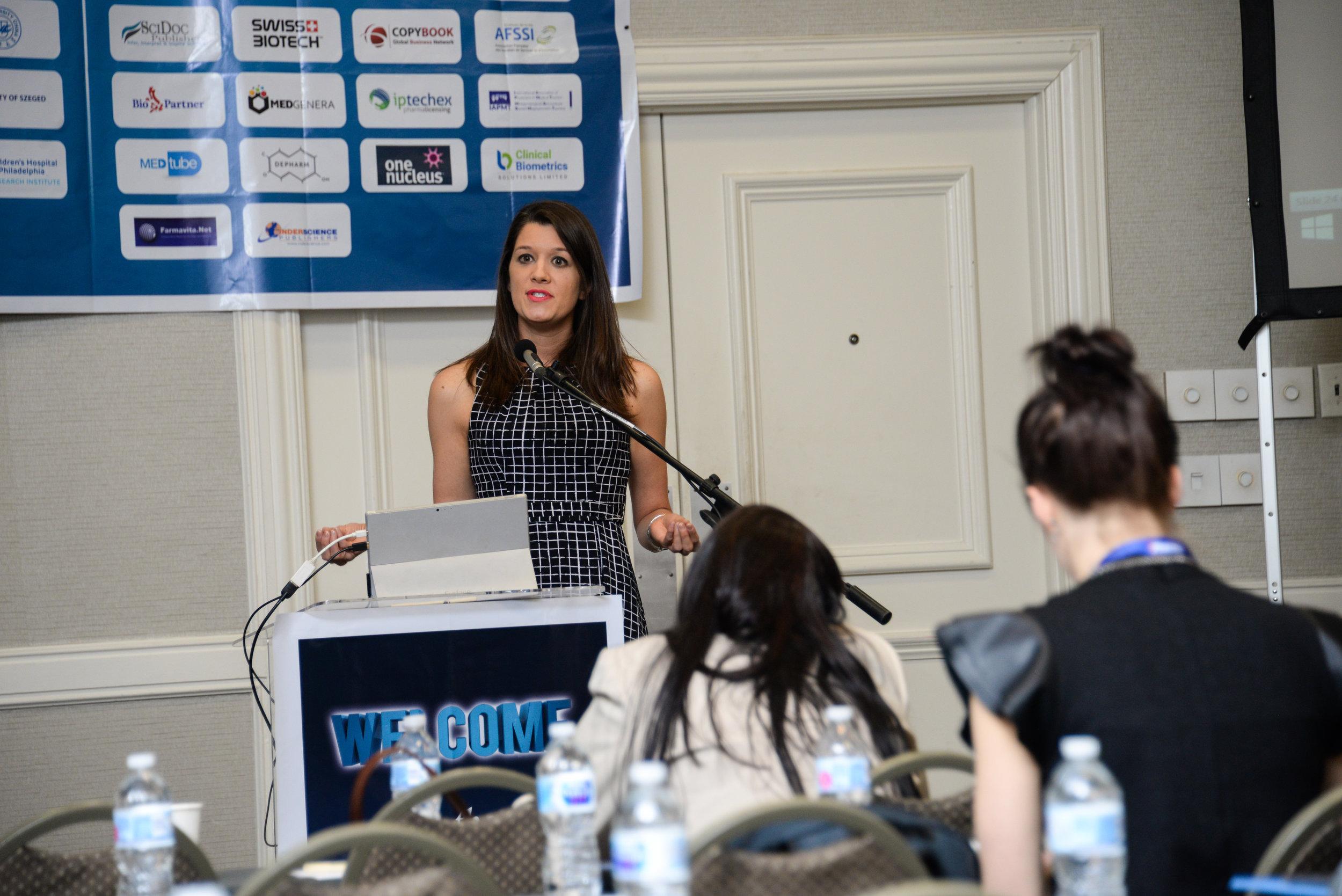 iPharma Conference 3.23.2018 -NIC.OLE Photography -93.jpg