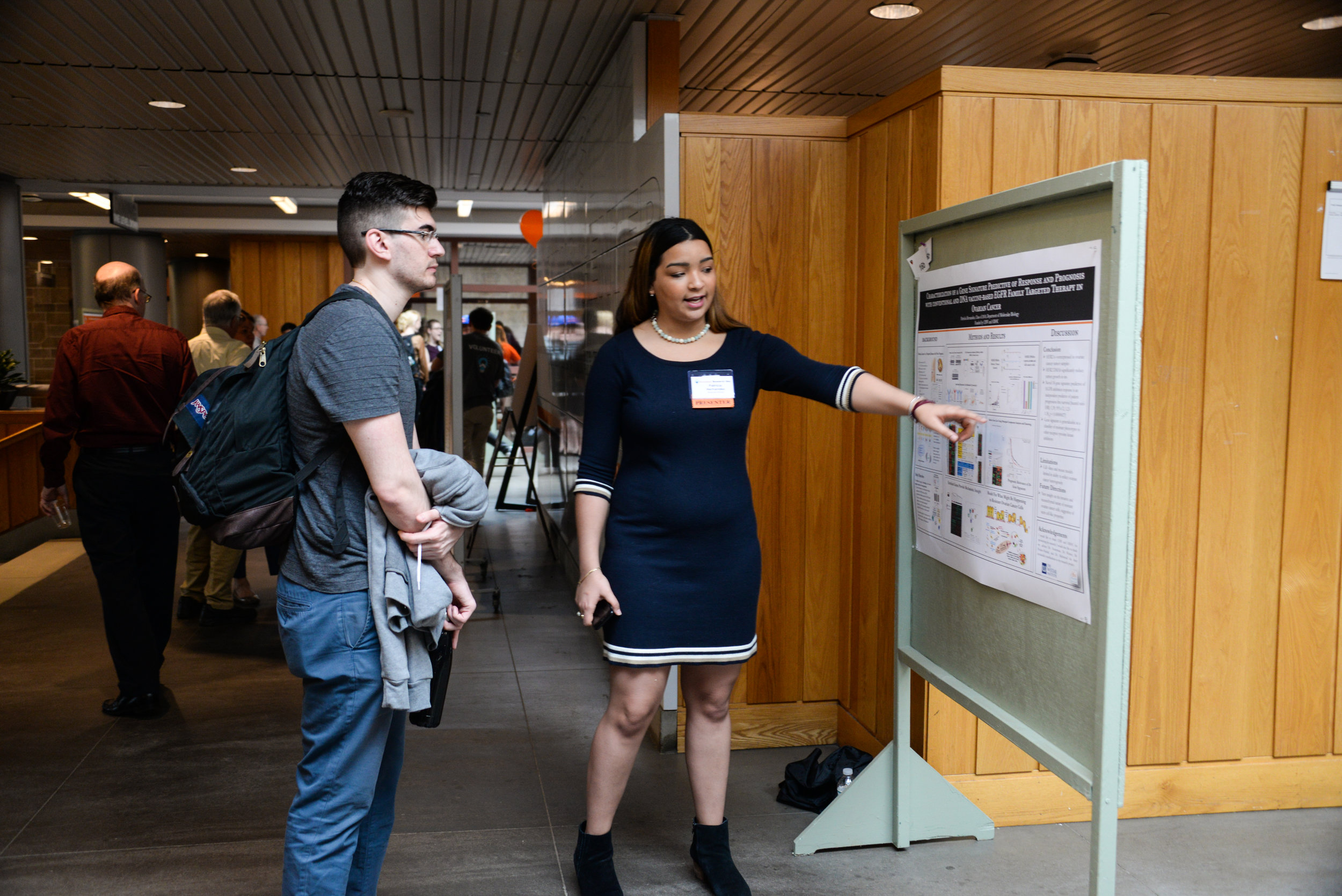 Reasearch Day-5-10-2018-NIC.OLE Photography -98.jpg