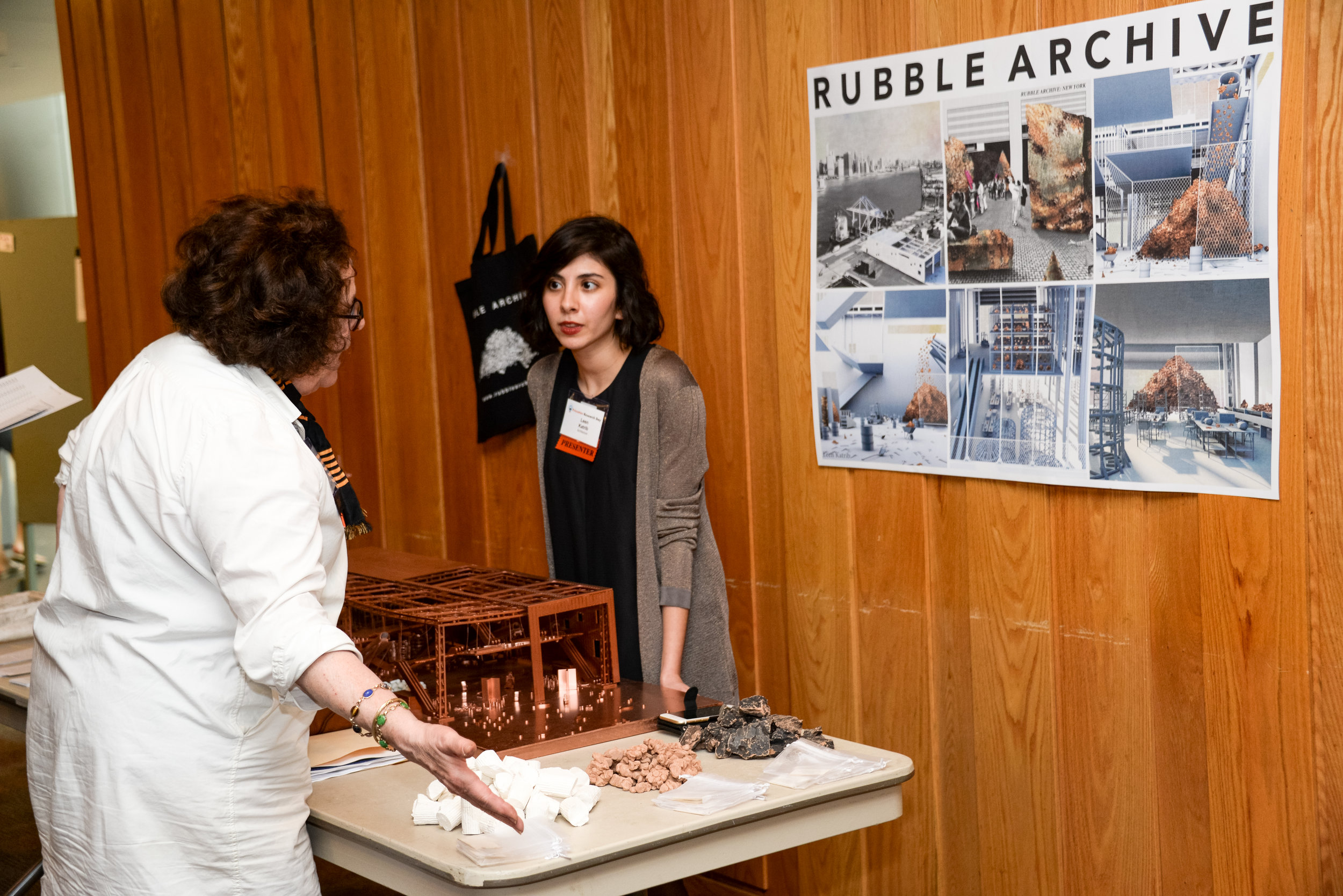 Reasearch Day-5-10-2018-NIC.OLE Photography -142.jpg