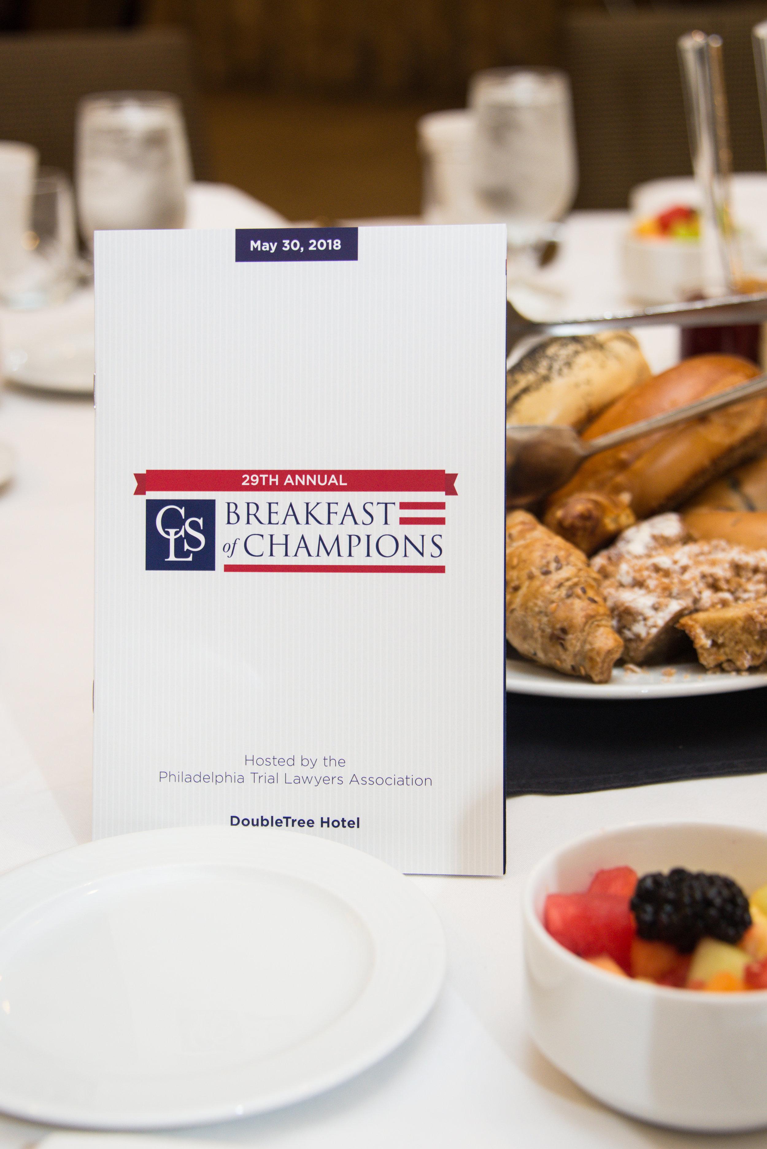 Breakfast of Champions-May-30-2018-NIC.OLE Photography -6.jpg