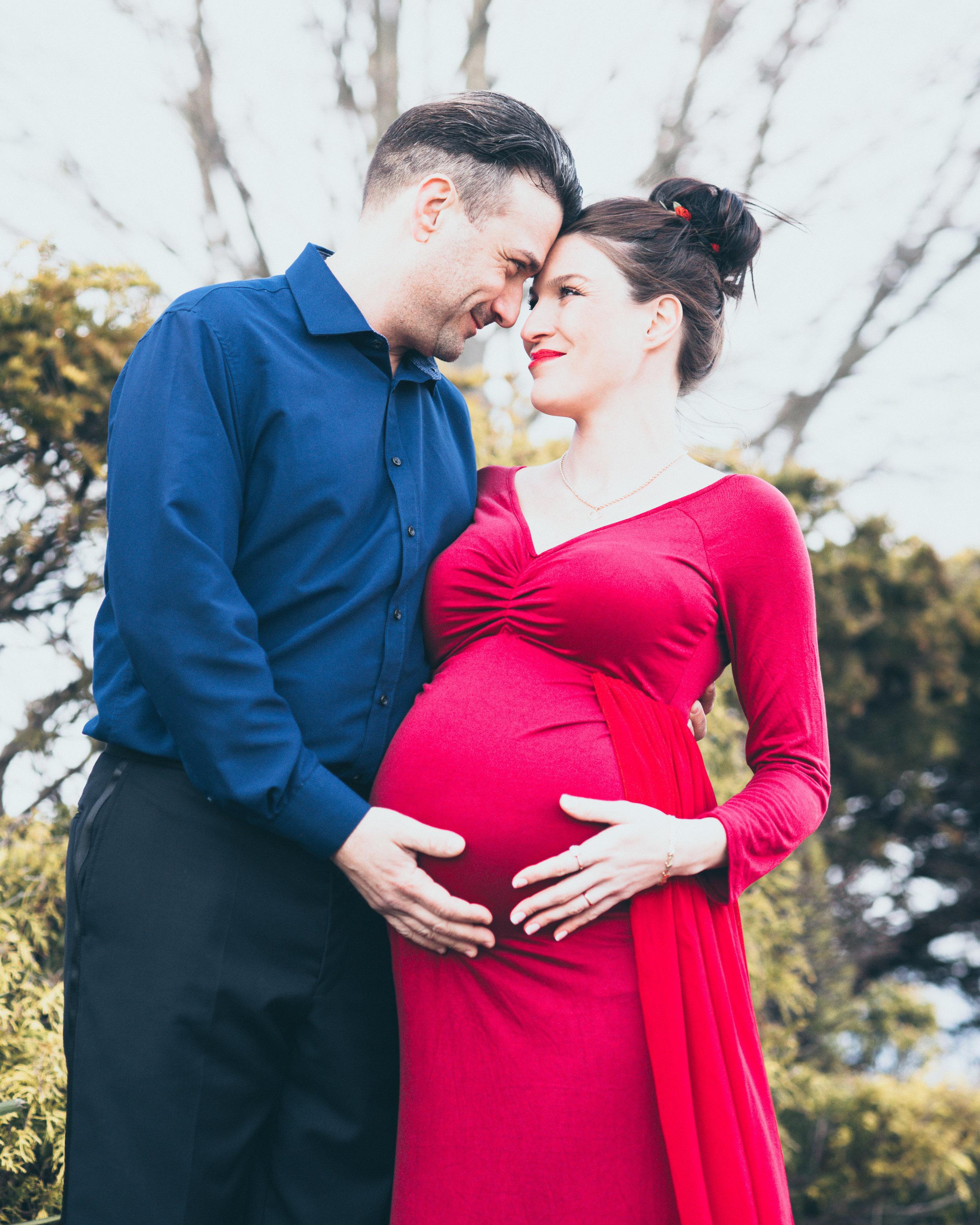 Maternity-NIC.OLE PHOTOGRAPHY-72.jpg